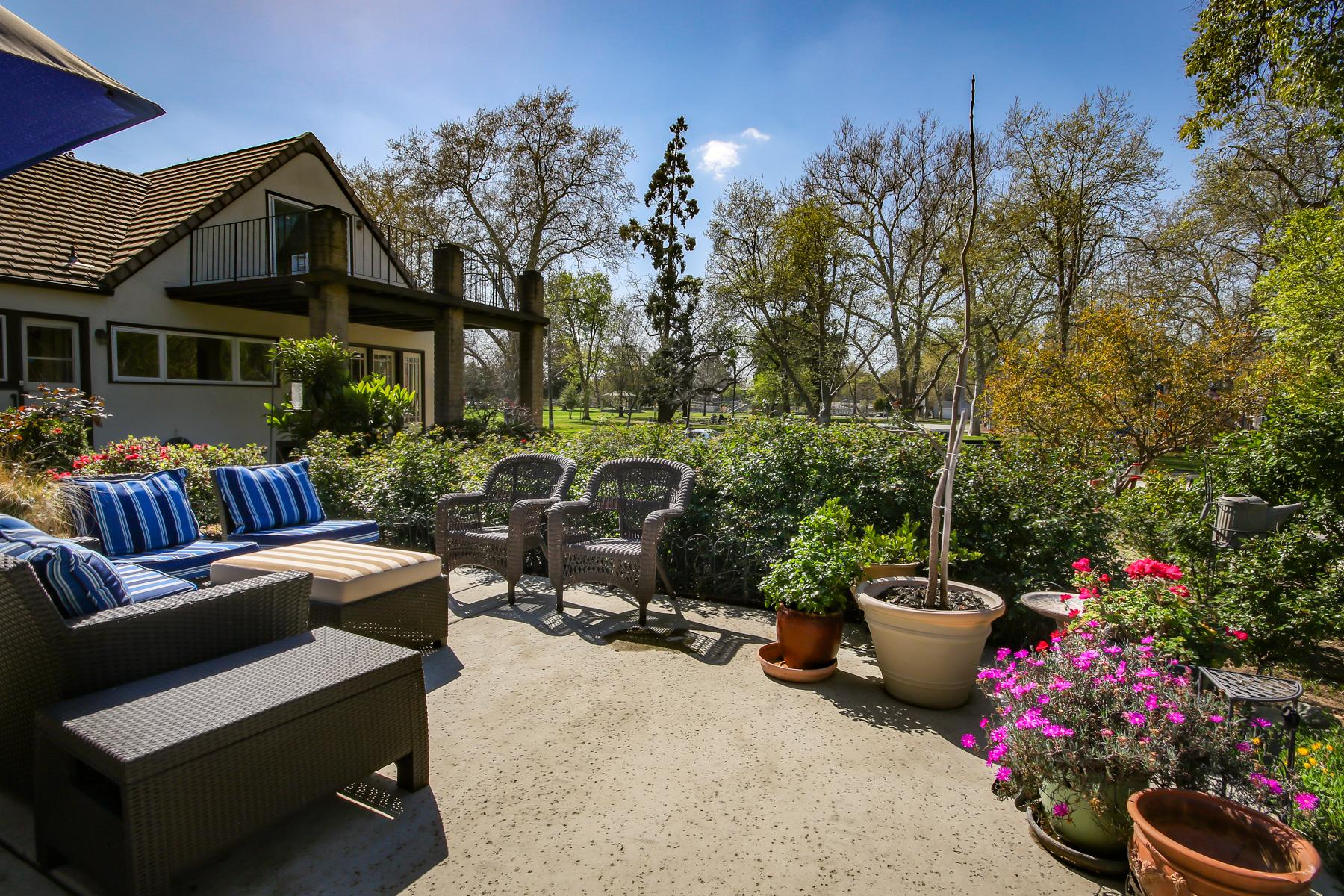 Single Family Homes para Venda às 175 Park Drive, Roseville, CA 95678 Roseville, Califórnia 95678 Estados Unidos