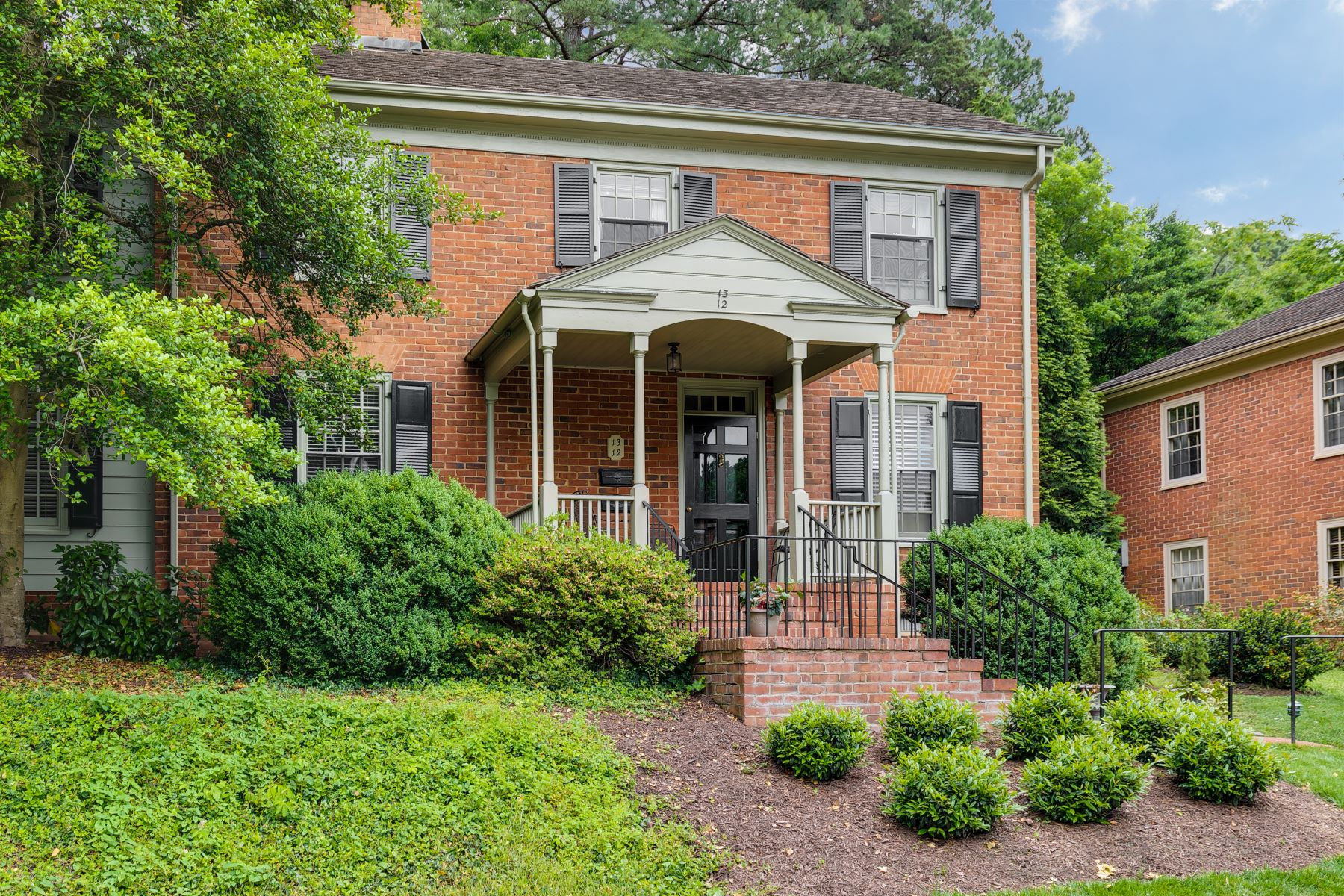 Co-op Properties for Sale at 6161 River Road, Henrico, Va, 23226 6161 River Road, Unit 12, Henrico, Virginia 23226 United States