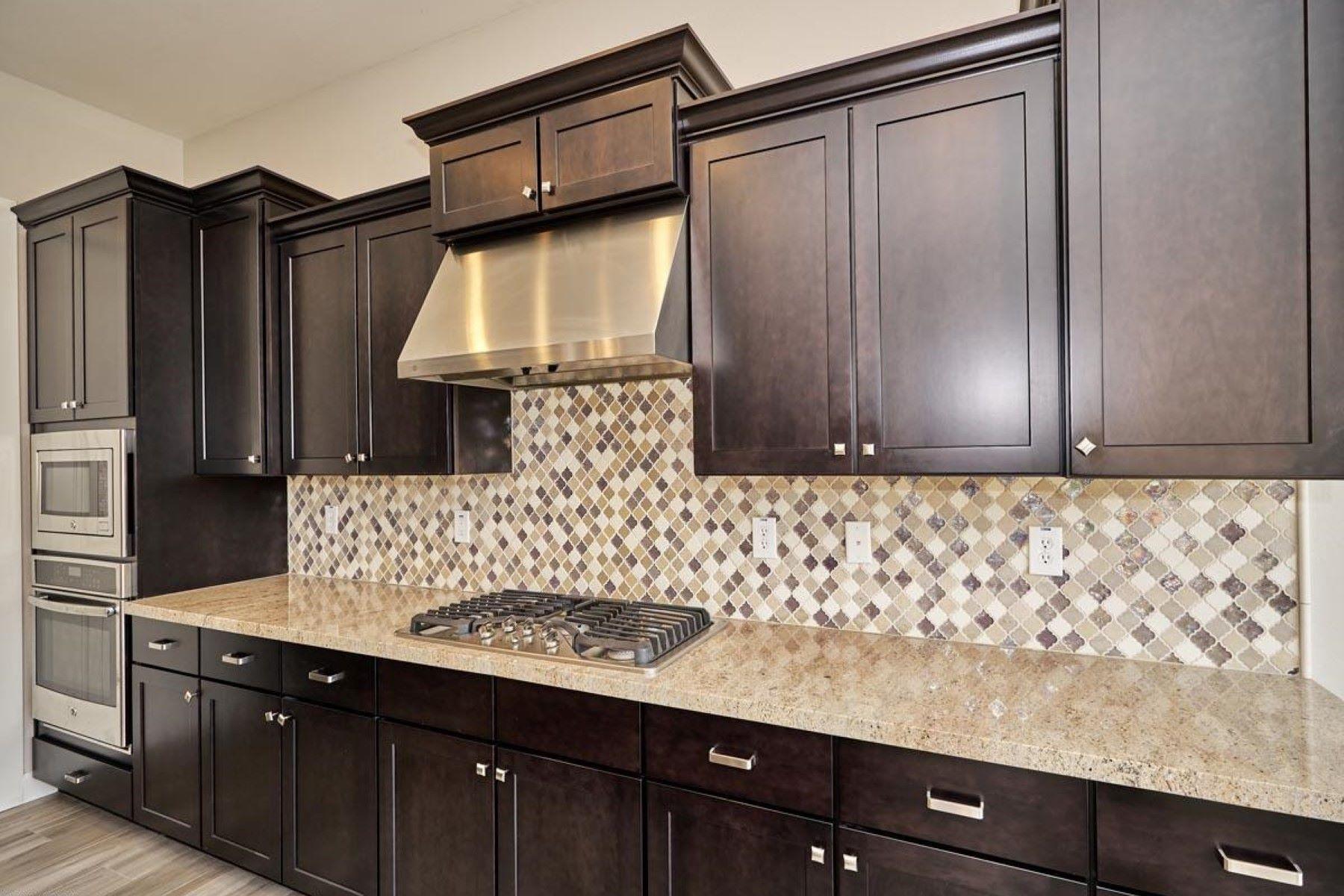 Single Family Homes για την Πώληση στο 4133 East Gable Avenue, Mesa, AZ 85206 Mesa, Αριζονα 85206 Ηνωμένες Πολιτείες
