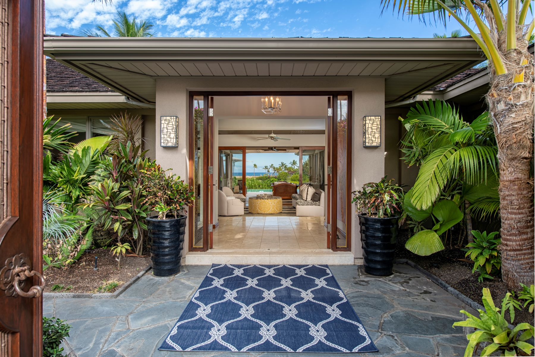 Single Family Homes for Sale at 72-160 Kumukehu Street, Kailua-Kona, HI 96740 72-160 Kumukehu Street Kailua-Kona, Hawaii 96740 United States