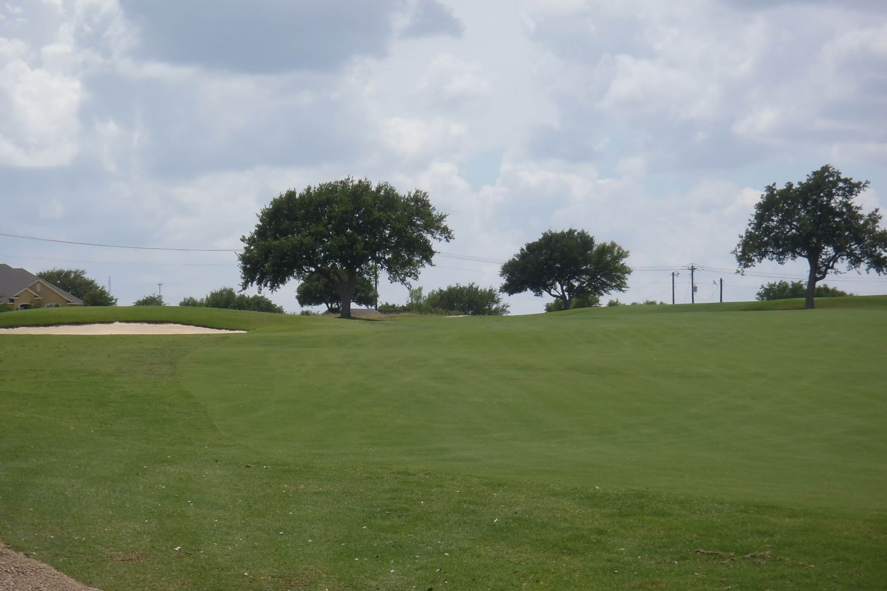 Land for Sale at Spectacular Hill Country Views 1028 N Junius Peak Blanco, Texas 78606 United States