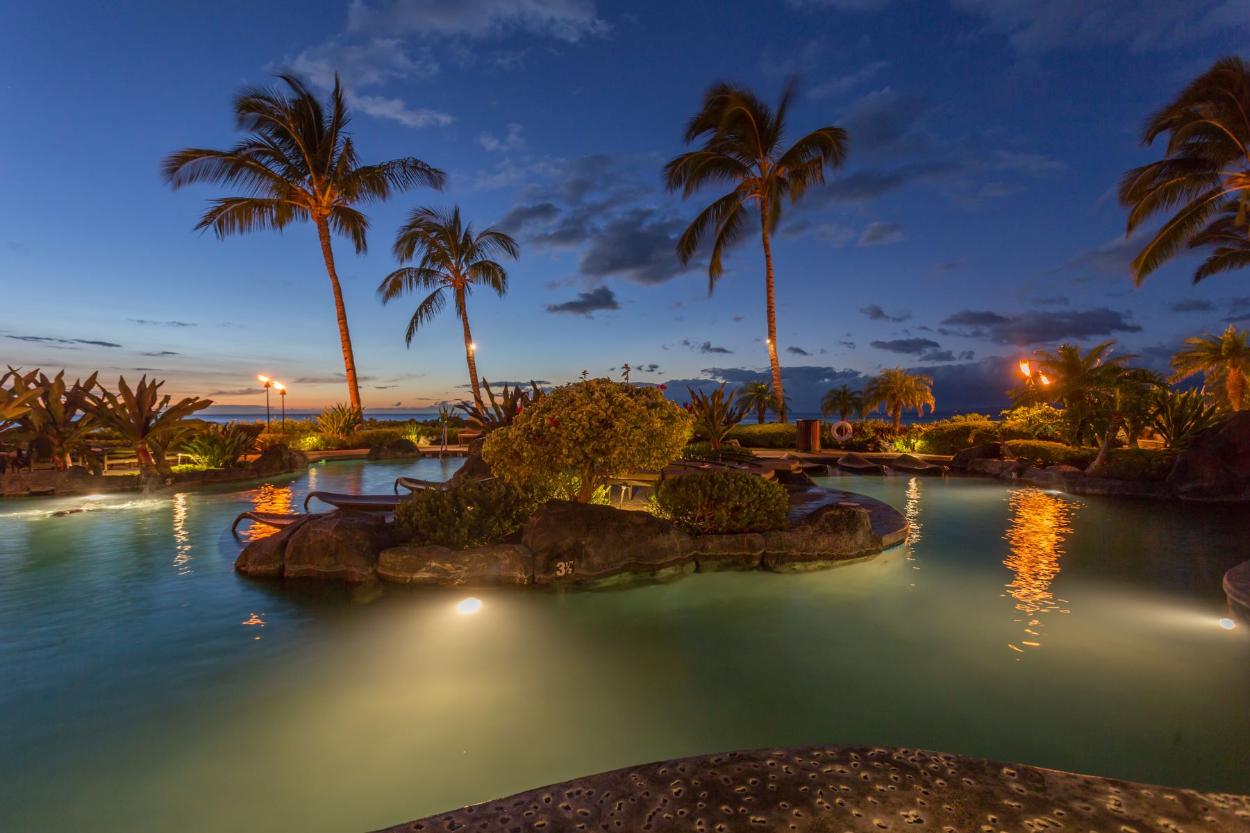 Condominiums for Sale at 69-1033 Nawahine Place #B17, Waikoloa Village, HI 96738 69-1033 Nawahine Place #B17 Waikoloa, Hawaii 96738 United States