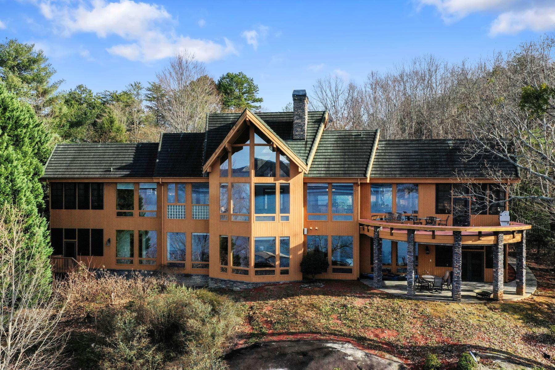 Single Family Homes 용 매매 에 503a Round House, Salem, Sc, 29676 Salem, 사우스캐놀라이나 29676 미국