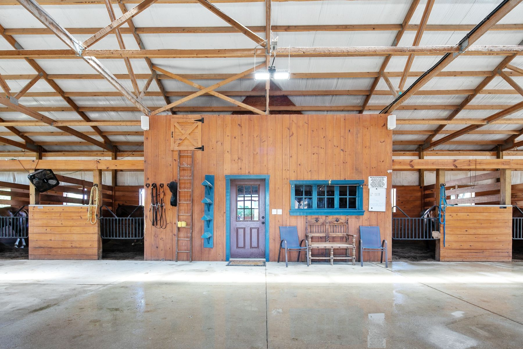 Additional photo for property listing at Southern Springs Farm Premier Equestrian Estate 96 High Trails Drive Eureka, Missouri 63025 United States