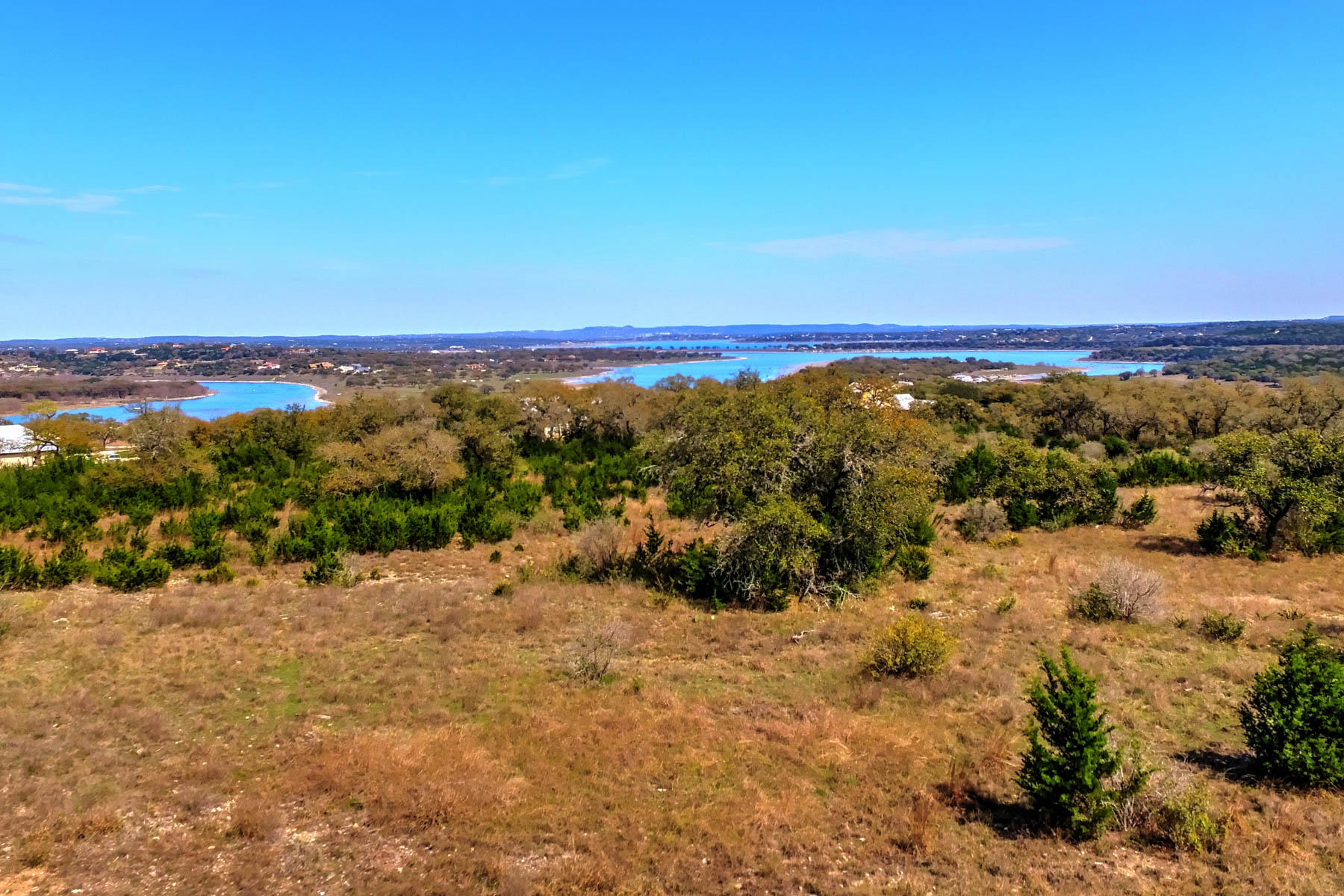 Land for Sale at 2140 Senora Ridge, Canyon Lake, TX 78133 2140 Senora Ridge Canyon Lake, Texas 78133 United States