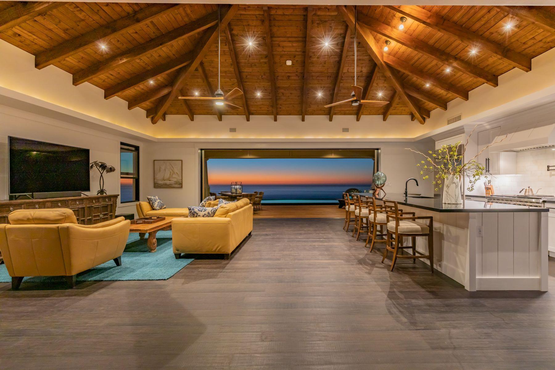Single Family Homes 為 出售 在 81-6678 Hualani Place, Kealakekua, HI 96750 Kealakekua, 夏威夷 96750 美國