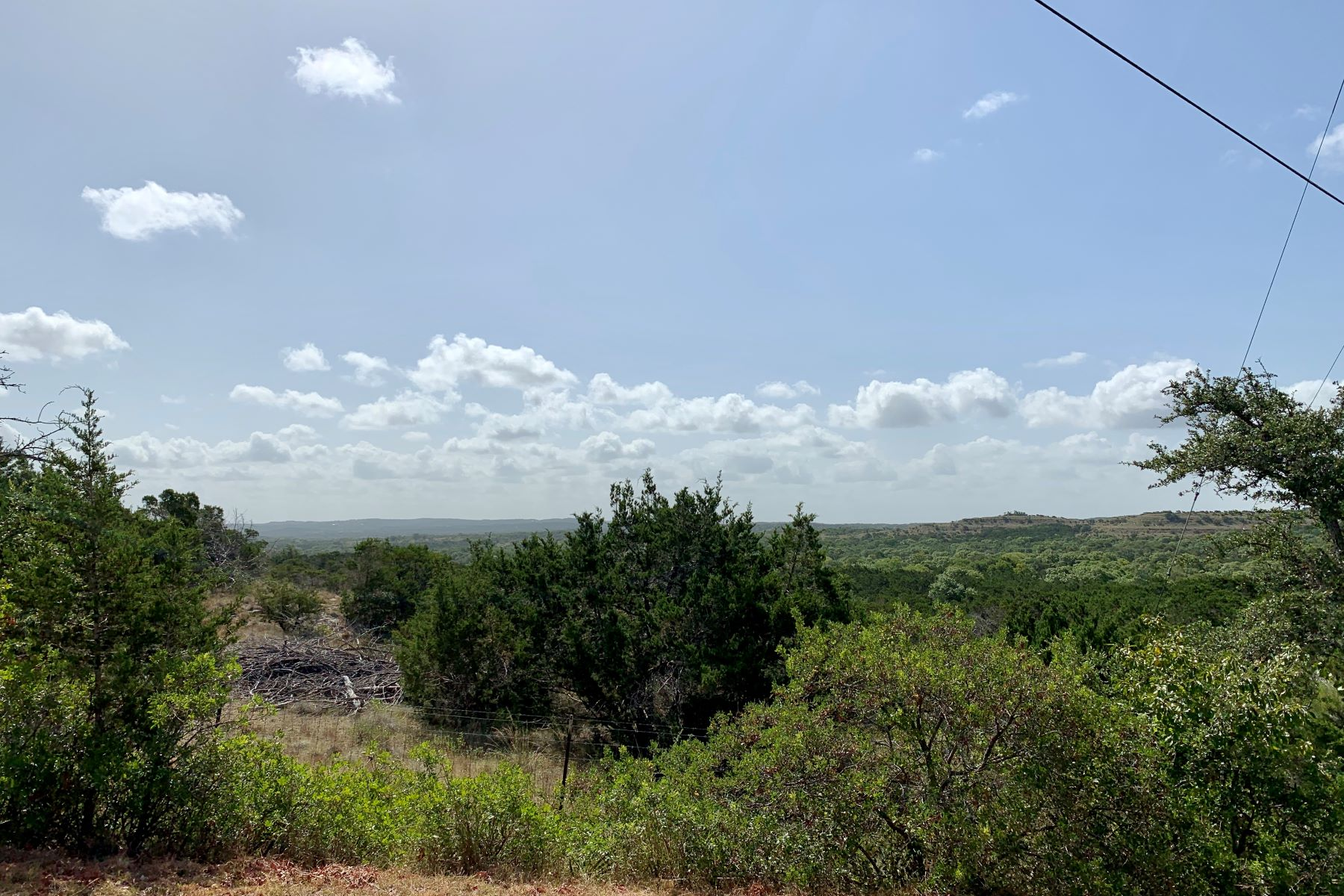 Land for Sale at Build your Hill Country dream home 1136 Lakeside Drive Wimberley, Texas 78676 United States