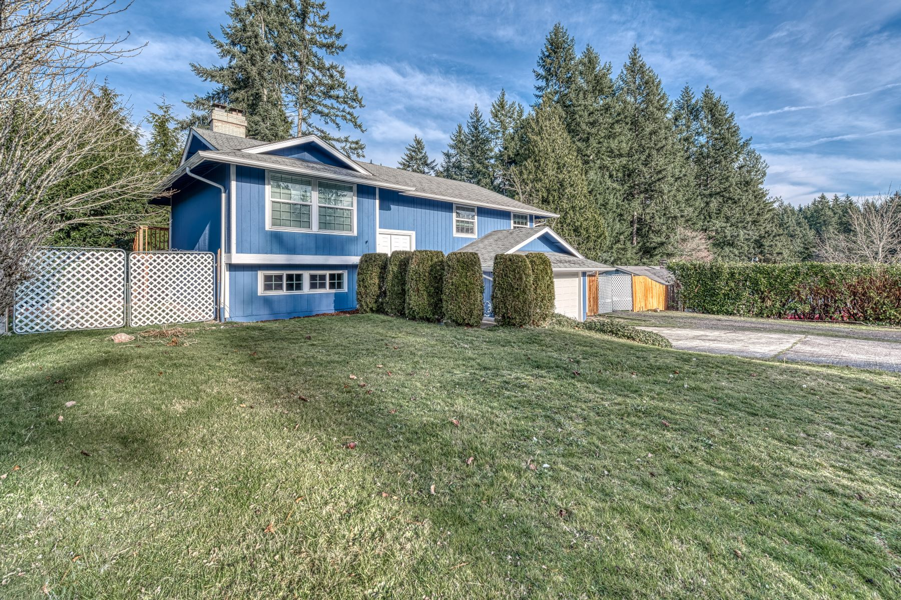 Other Residential Homes for Sale at 627 Conifer Dr, Bremerton, WA, 98311 627 Conifer Dr Bremerton, Washington 98311 United States
