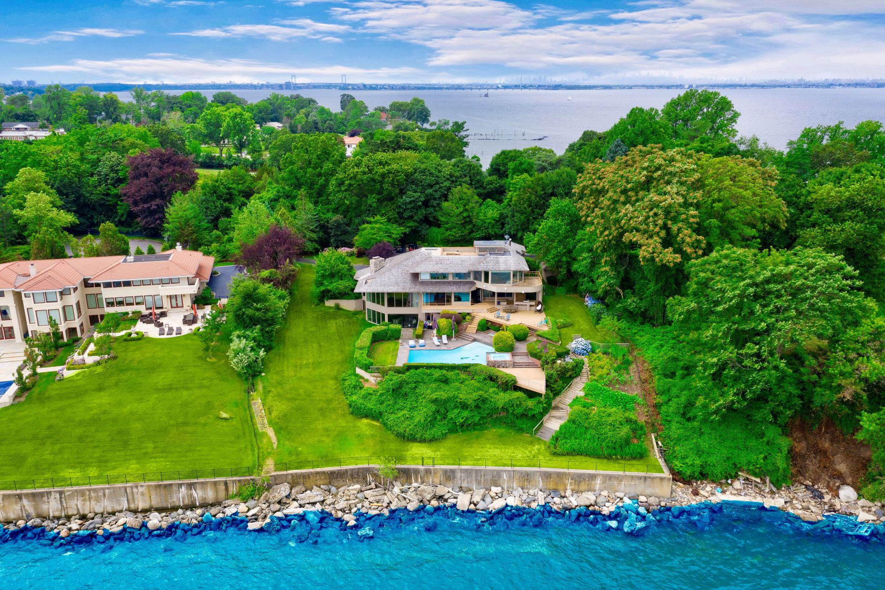 Property for Sale at Gatsby Lane, Great Neck, NY 11024 15 Gatsby Lane Kings Point, New York 11024 United States