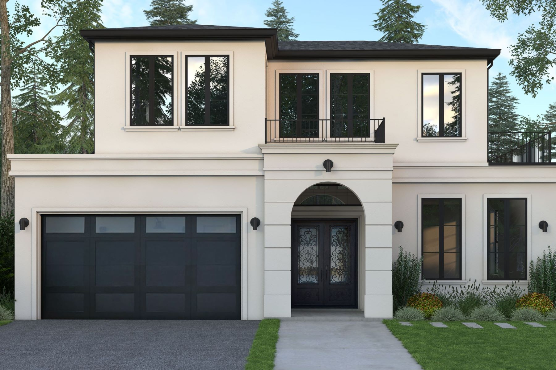 Single Family Homes 為 出售 在 3138 108th Ave SE, Bellevue, WA 98004 Bellevue, 華盛頓州 98004 美國