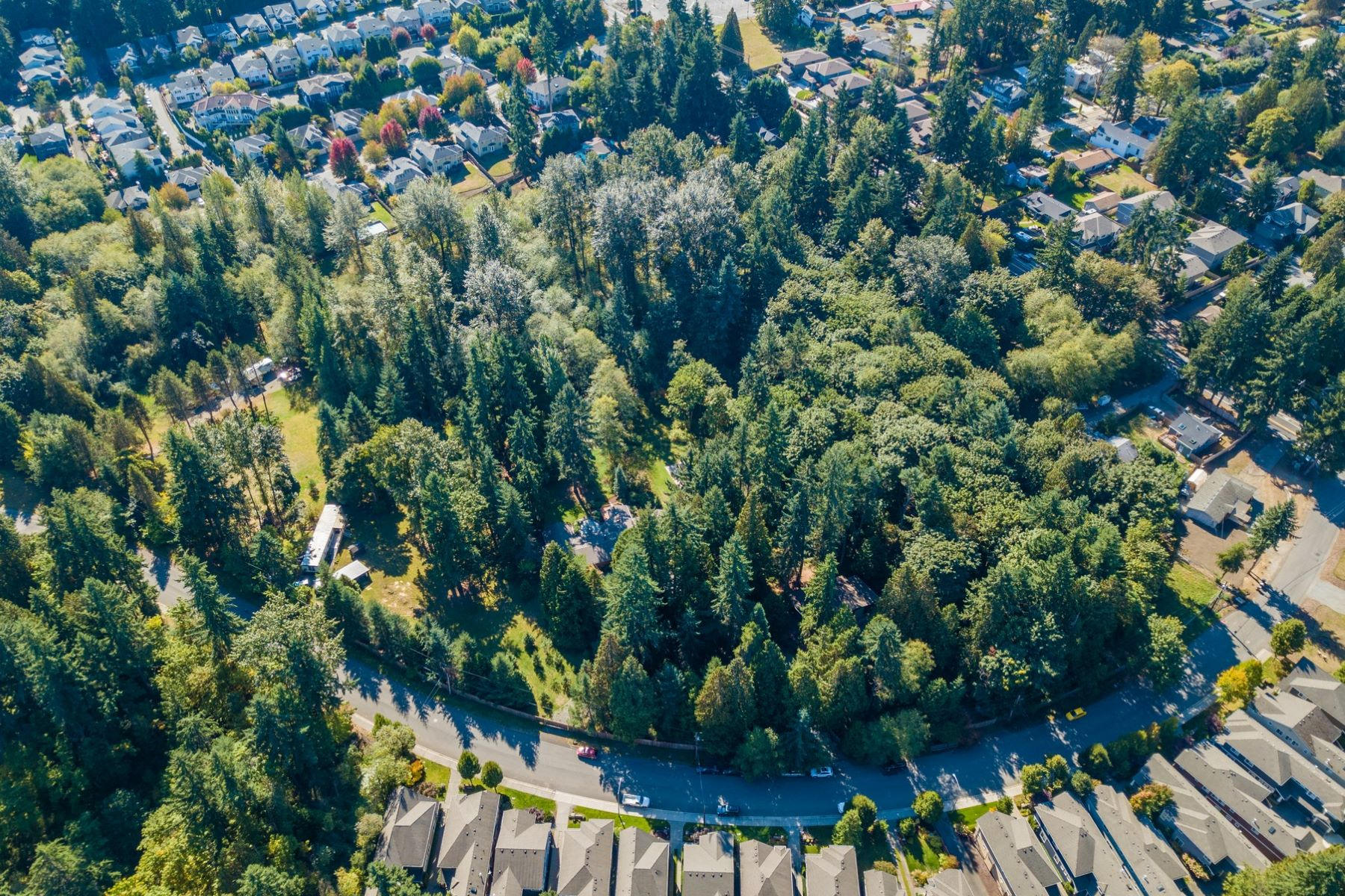 Land for Sale at 13255 NE 97th, Kirkland, WA 98033 13255 NE 97th Kirkland, Washington 98033 United States