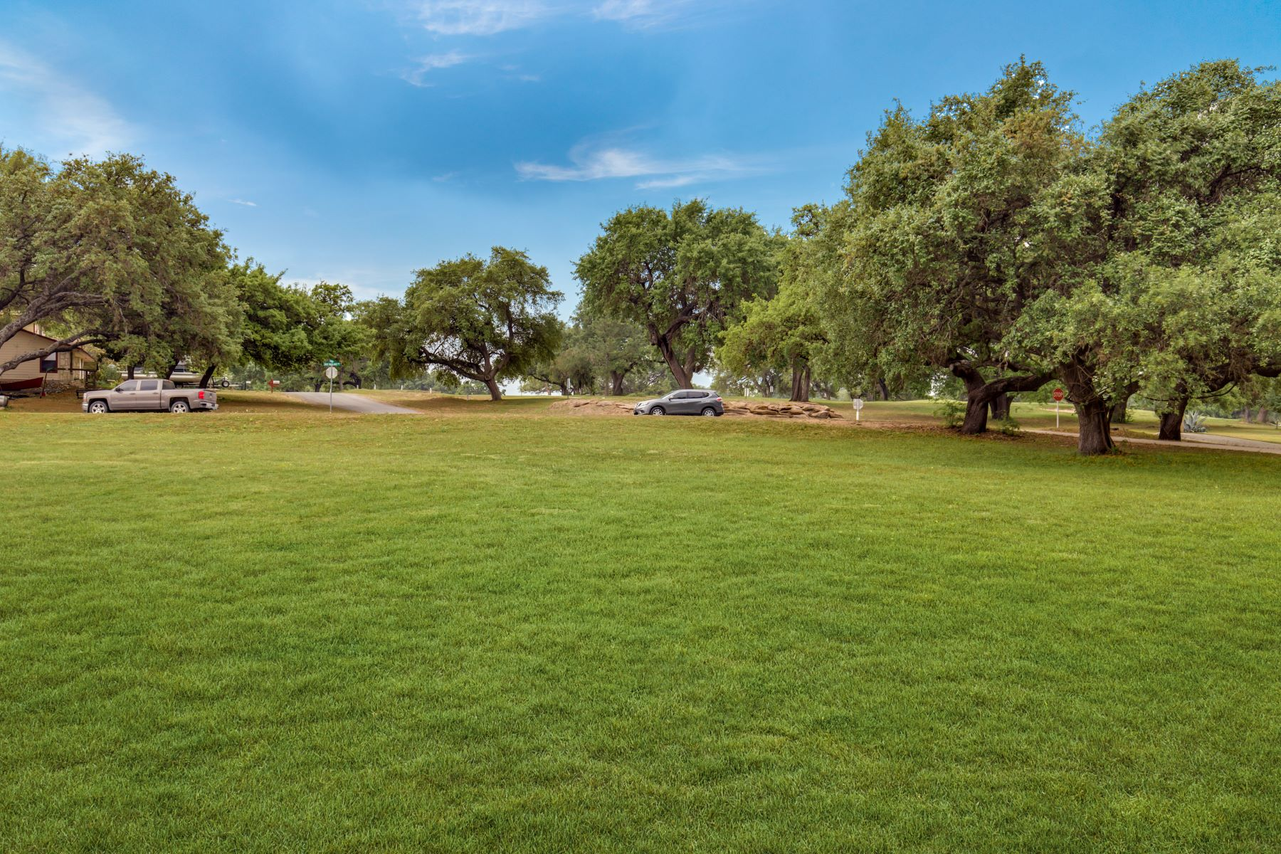 Land for Sale at Serene Golf Course Lot 272 Jack Nicklaus Drive Devine, Texas 78016 United States