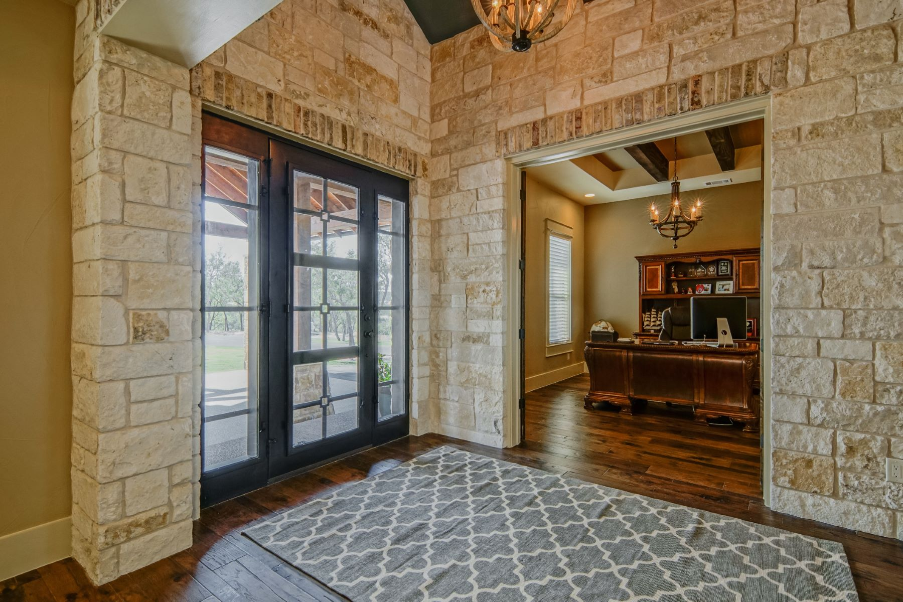 Additional photo for property listing at Grand Summit Ranch 10010 Grand Summit Boulevard Dripping Springs, Texas 78620 United States