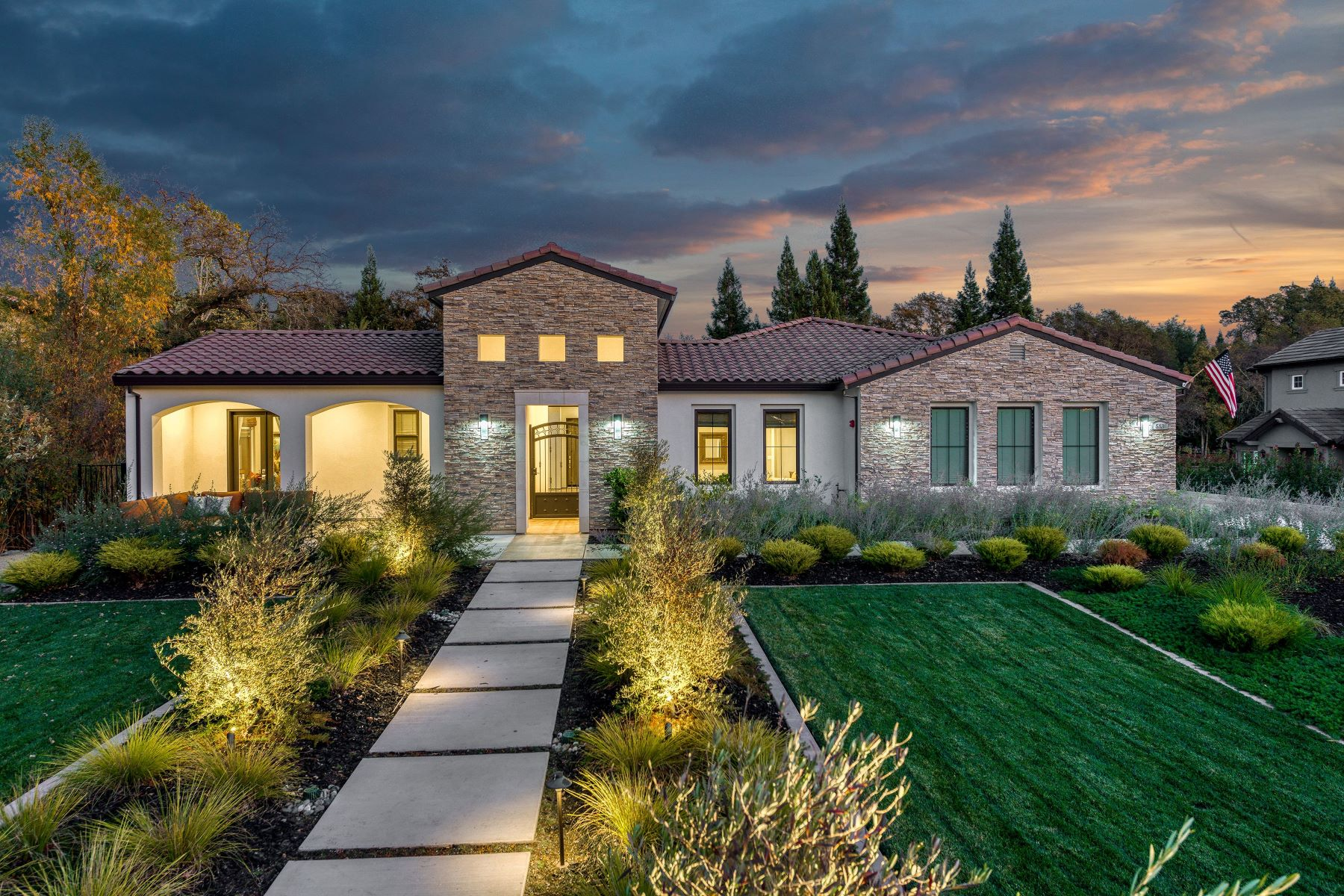 Single Family Homes for Sale at 5531 Monte Claire, Loomis, CA 95650 5531 Monte Claire Loomis, California 95650 United States