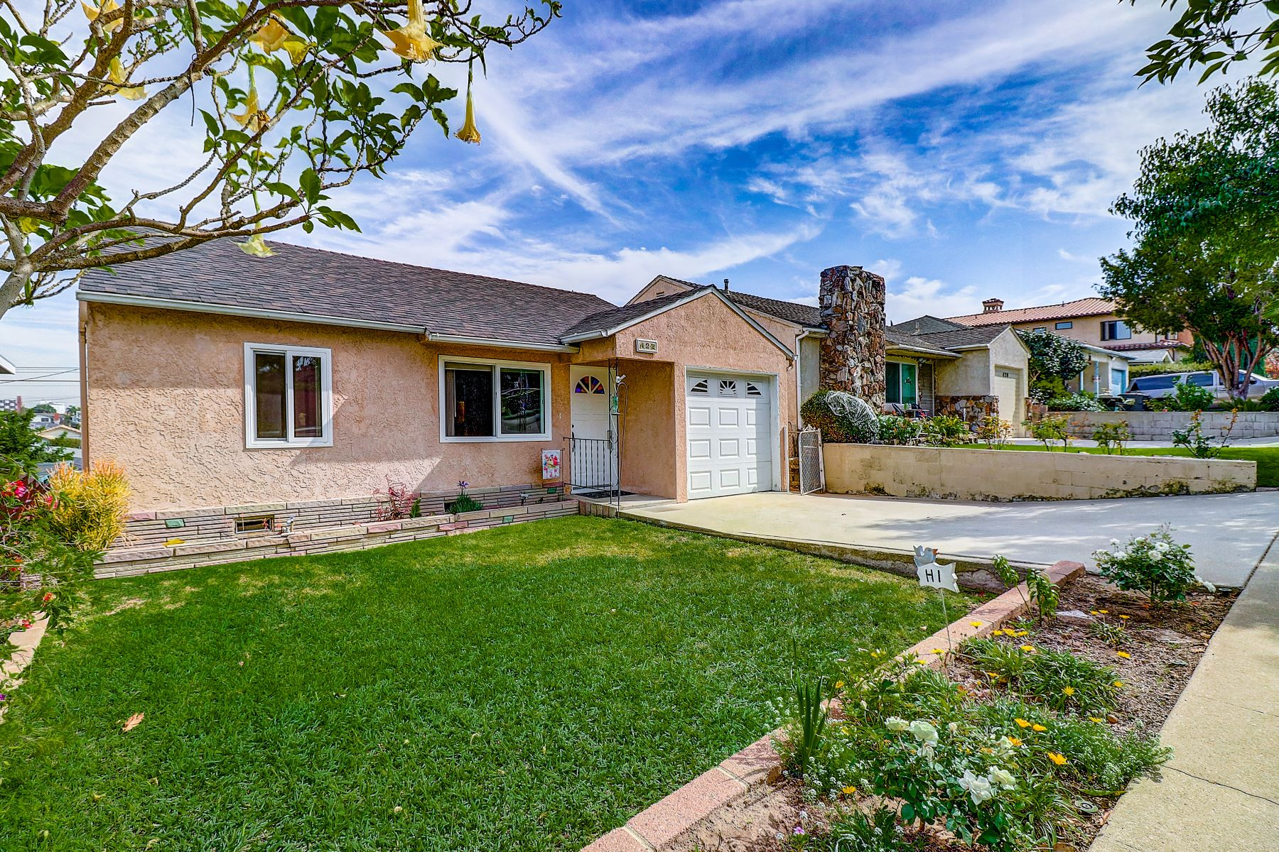 Single Family Homes for Sale at 422 Maryland Street, El Segundo, CA 90245 422 Maryland Street El Segundo, California 90245 United States