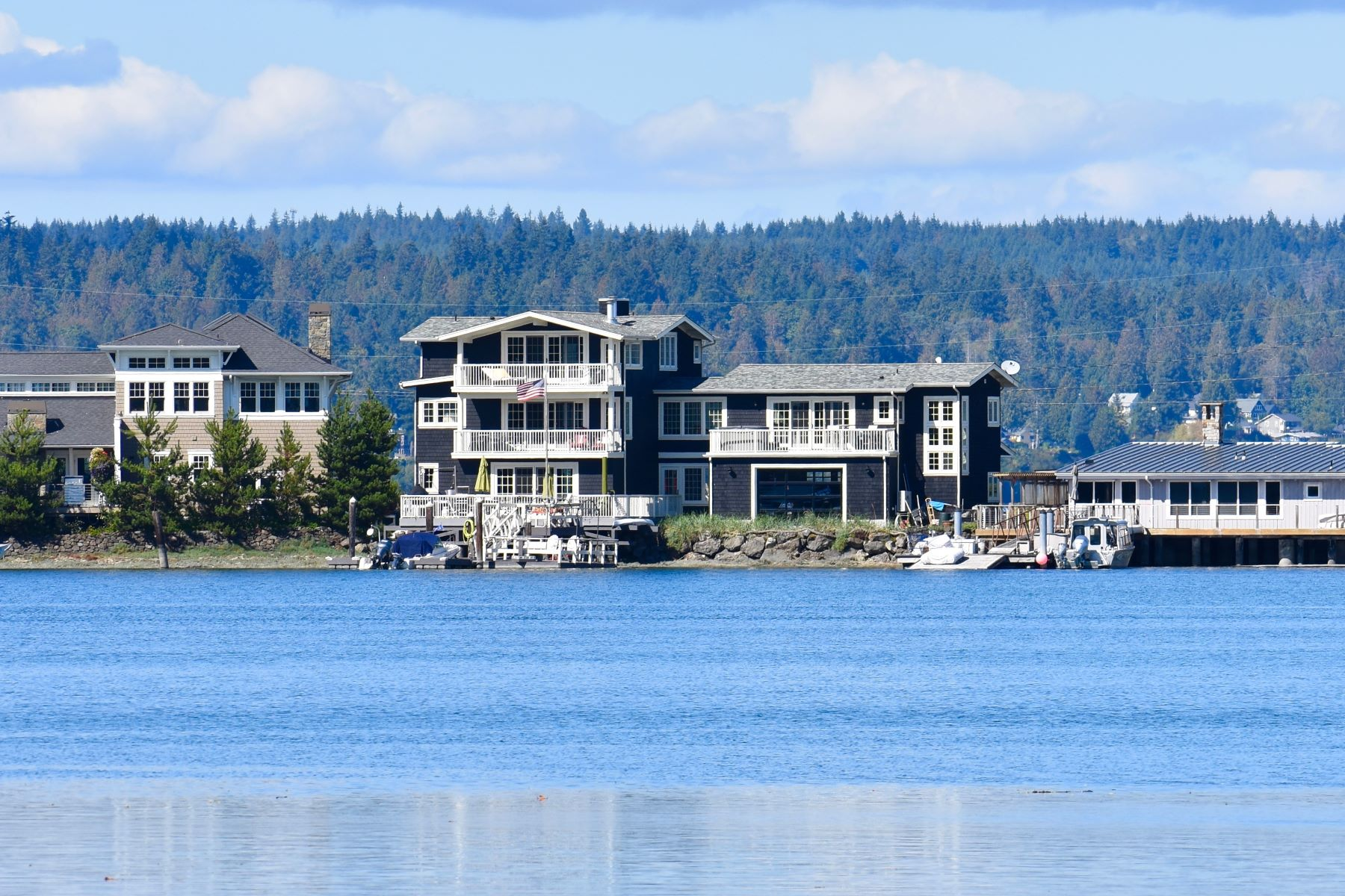 Other Residential Homes for Sale at 15733 Point Monroe Dr, Bainbridge Island, WA, 98110 15733 Point Monroe Dr Bainbridge Island, Washington 98110 United States