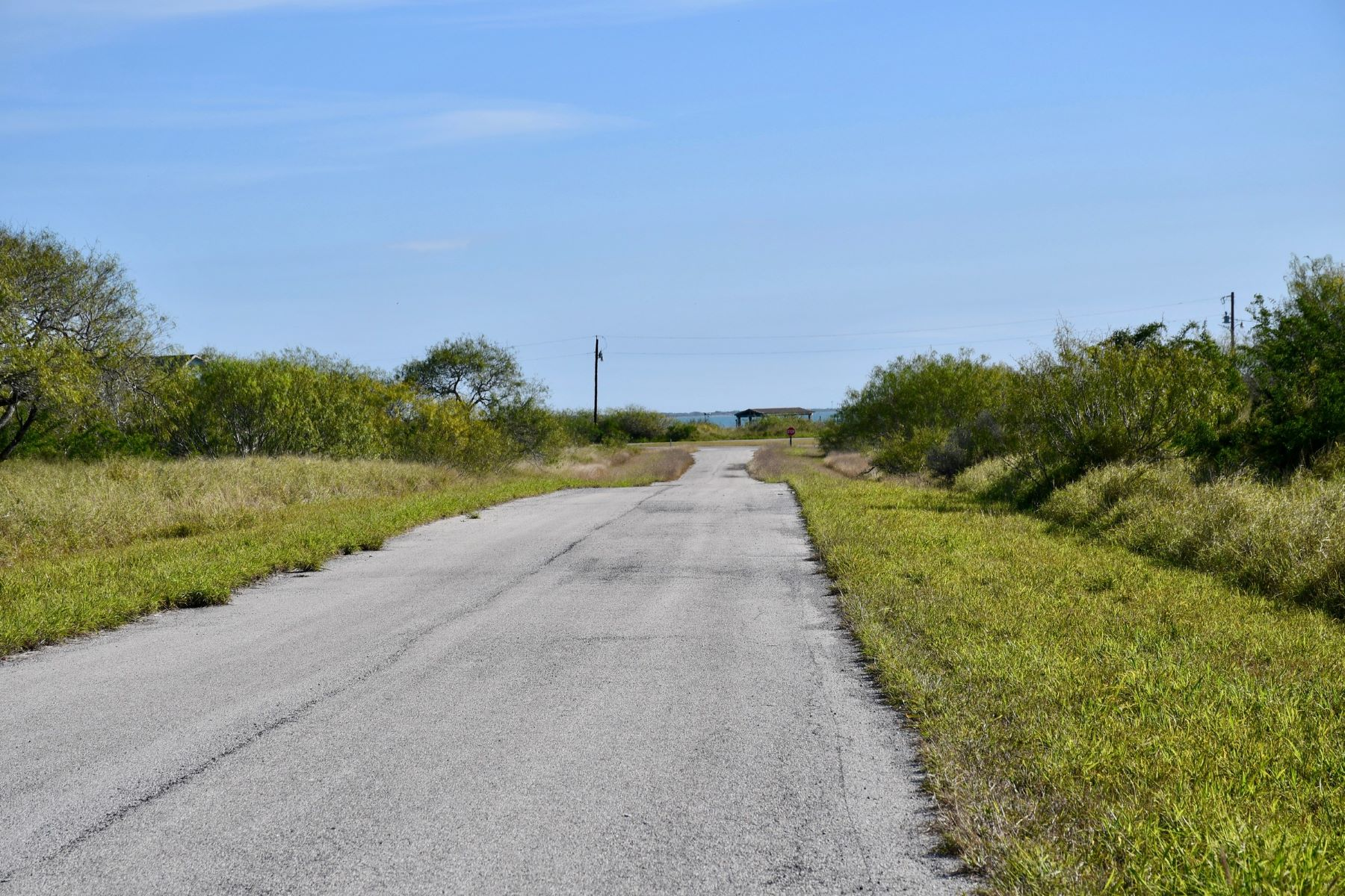 Additional photo for property listing at 219± Acres - Baffin Bay Ranch 219 +/- Acres / Kleberg County Riviera, Texas 78379 United States
