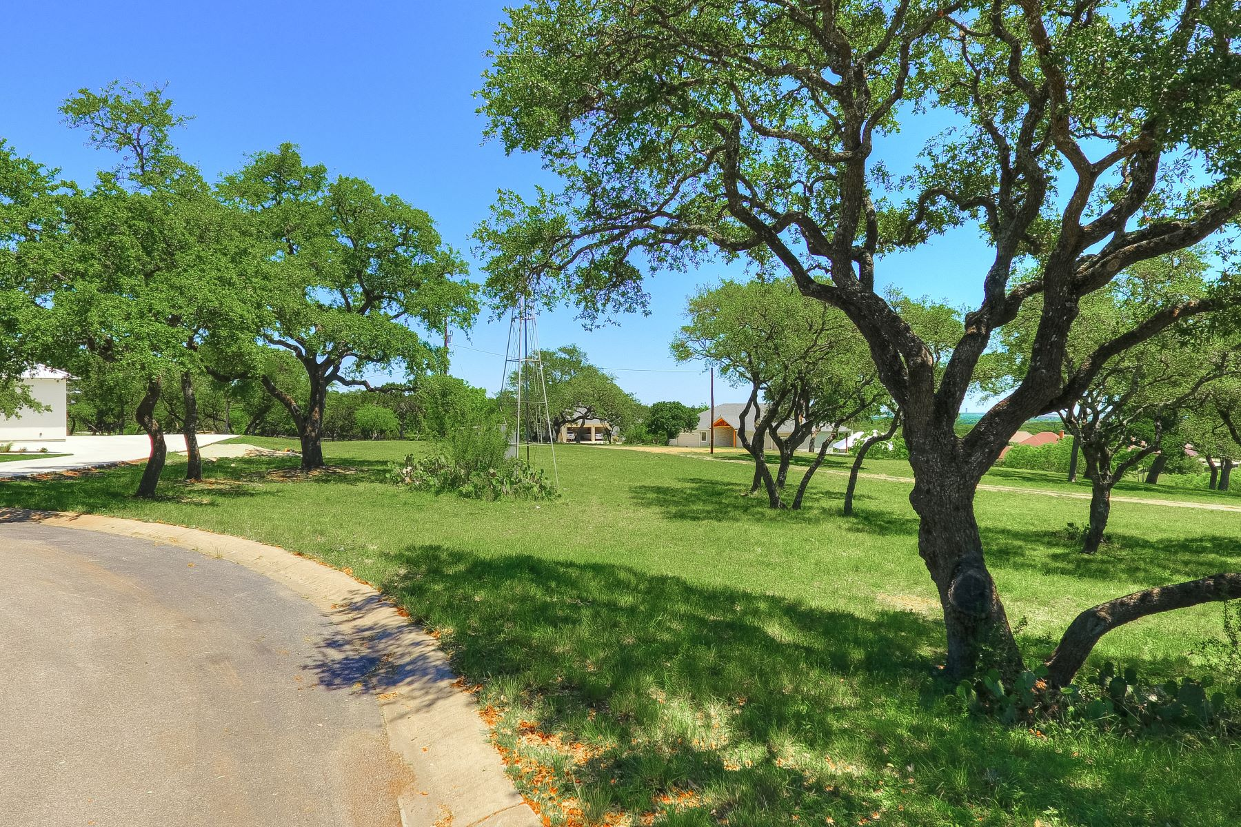 Land for Sale at Perfect 1.2 Acre Lot in River Place at Gruene 1742 Antigua Cove New Braunfels, Texas 78132 United States