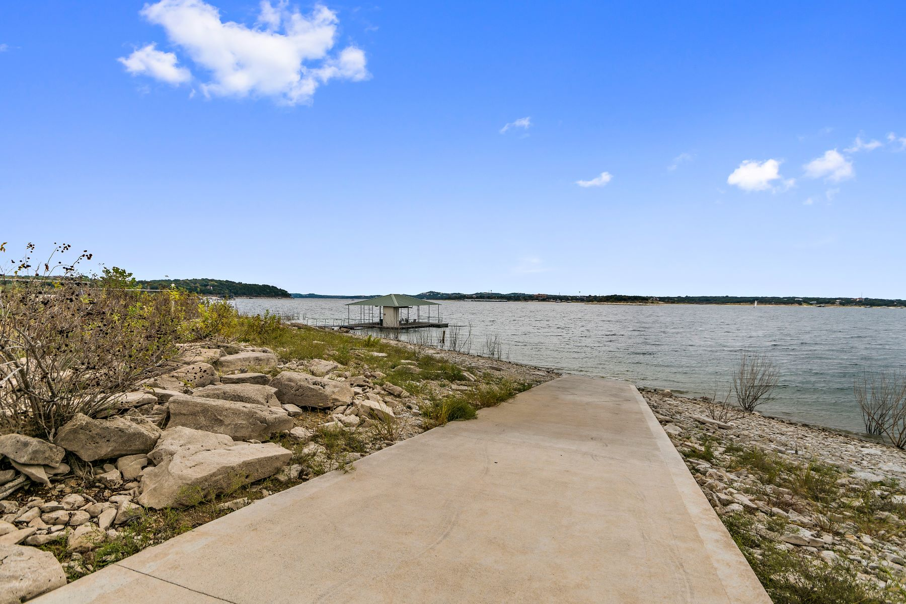 Additional photo for property listing at Breathtaking Panoramic Hill Country Views 8108 Beauregard Drive Leander, Texas 78641 United States
