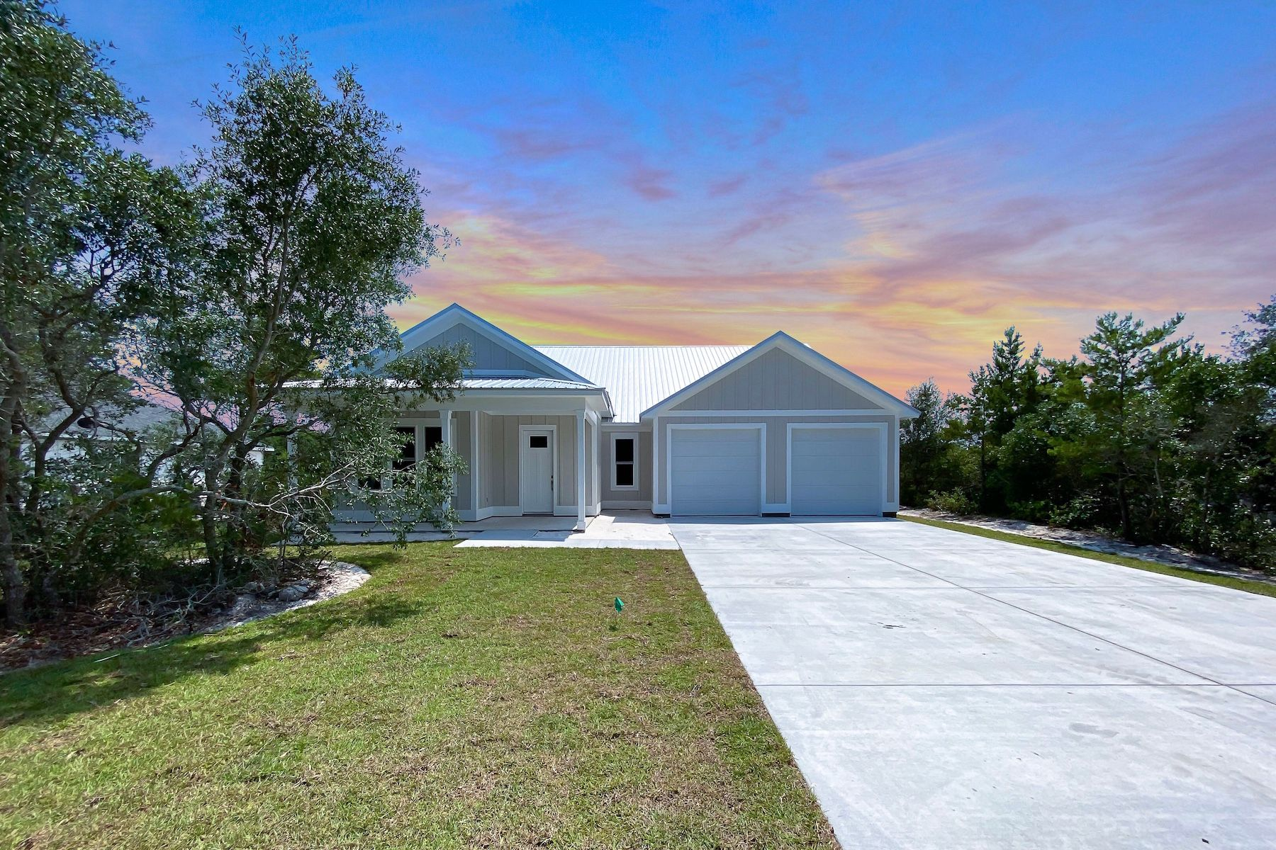 Single Family Homes 为 销售 在 Ono Island 31366 Pine Run Drive Orange Beach, 阿拉巴马州 36561 美国