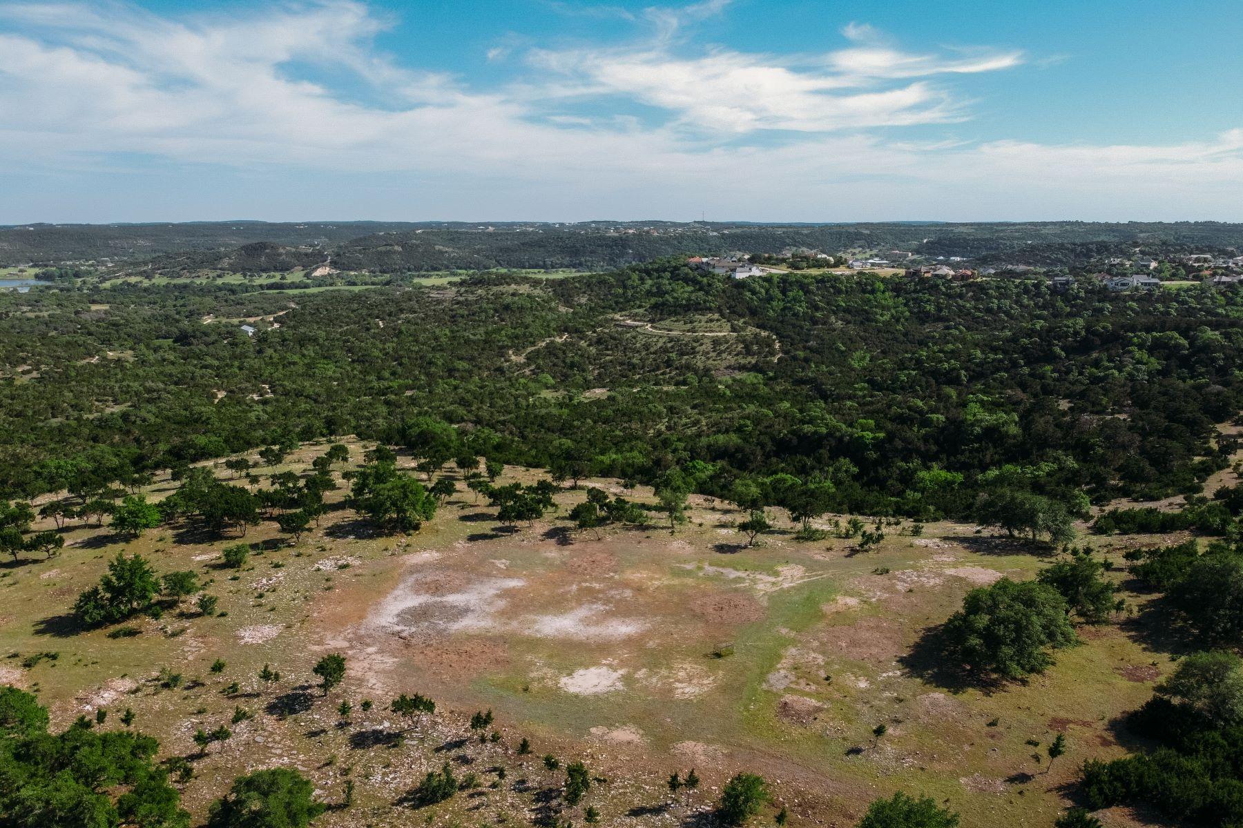 Land for Sale at 10242 Johns Road, Boerne, TX 78006 10242 Johns Road Boerne, Texas 78006 United States