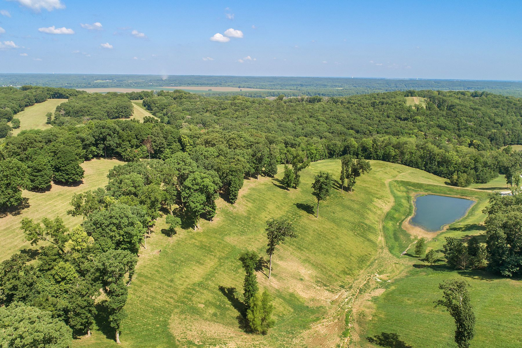 Land for Sale at 19300 Puellman Road, Wildwood, MO 63005 19300 Puellman Road Wildwood, Missouri 63005 United States