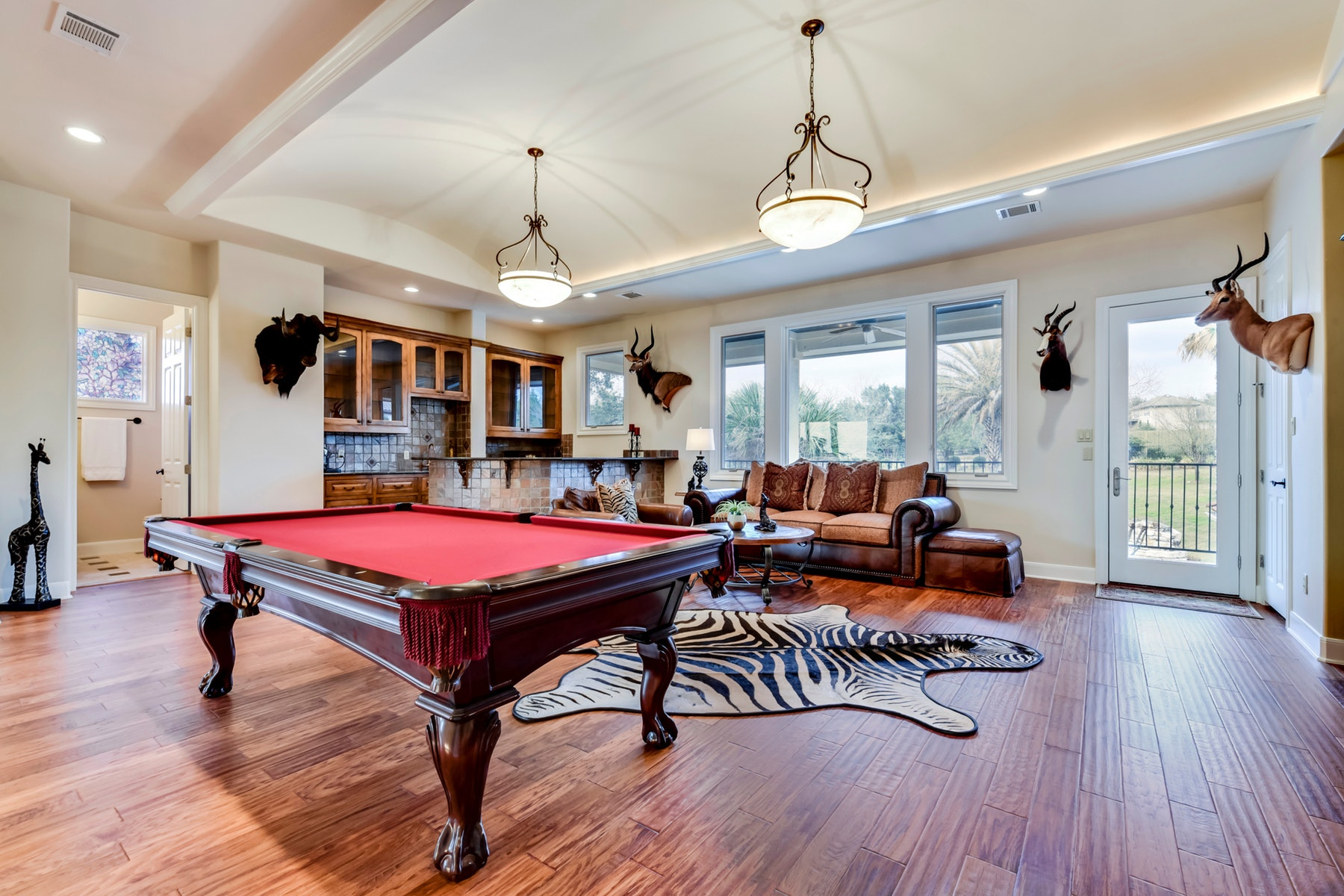 Additional photo for property listing at Gated Lakefront Community of Costa Bella 110 Bella Cima Drive Austin, Texas 78734 United States