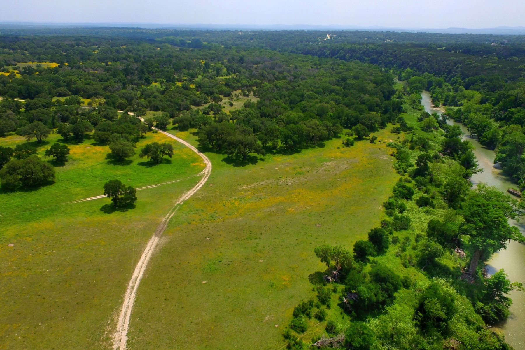 Additional photo for property listing at 801+/- Acres on the Guadalupe River 2734 Harvest Creek Ln Boerne, Texas 78006 United States