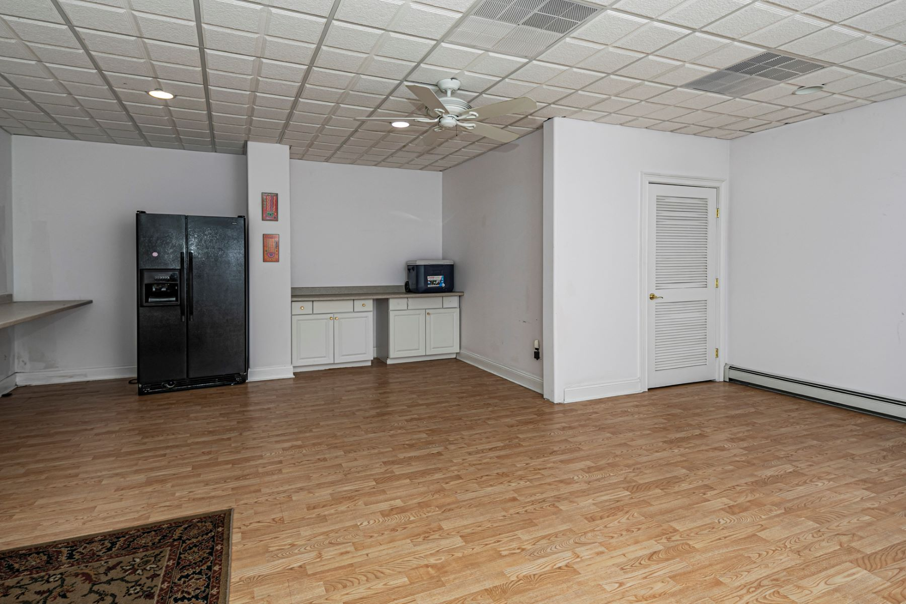 Additional photo for property listing at Large, Lofty & Like No Other 176 Westcott Road, Princeton, New Jersey 08540 United States