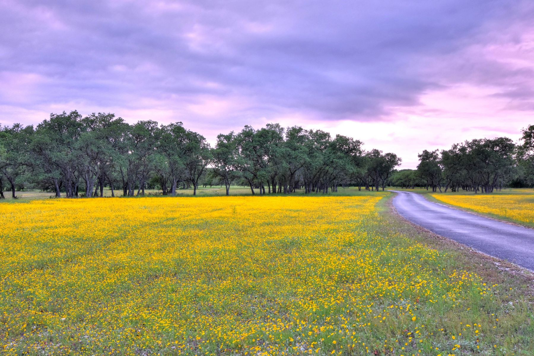 Farm / Ranch / Plantation for Sale at 801+/- Acres on the Guadalupe River 2734 Harvest Creek Ln Boerne, Texas 78006 United States