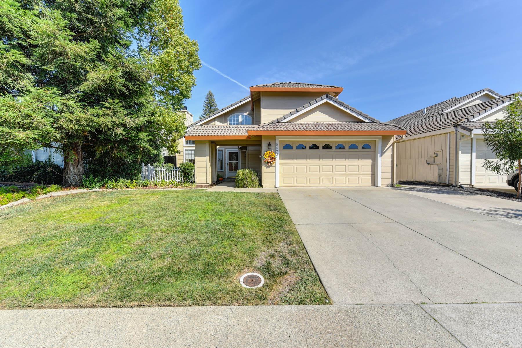Other Residential Homes for Sale at 5623 Delano, Rocklin, CA, 95677 5623 Delano Rocklin, California 95677 United States