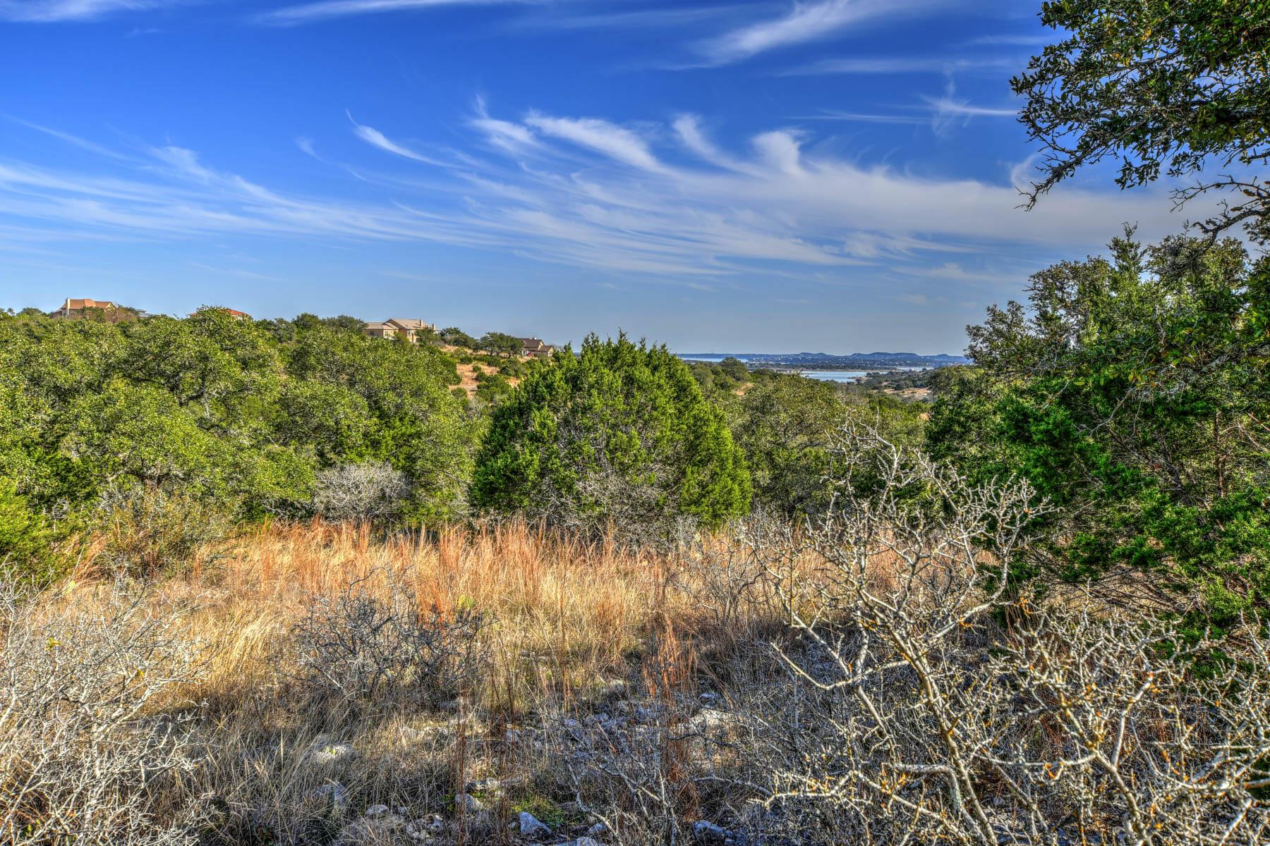 Additional photo for property listing at 334/346 Blackbird Drive, Spring Branch, TX 78070 334/346 Blackbird Drive Spring Branch, Texas 78070 Estados Unidos