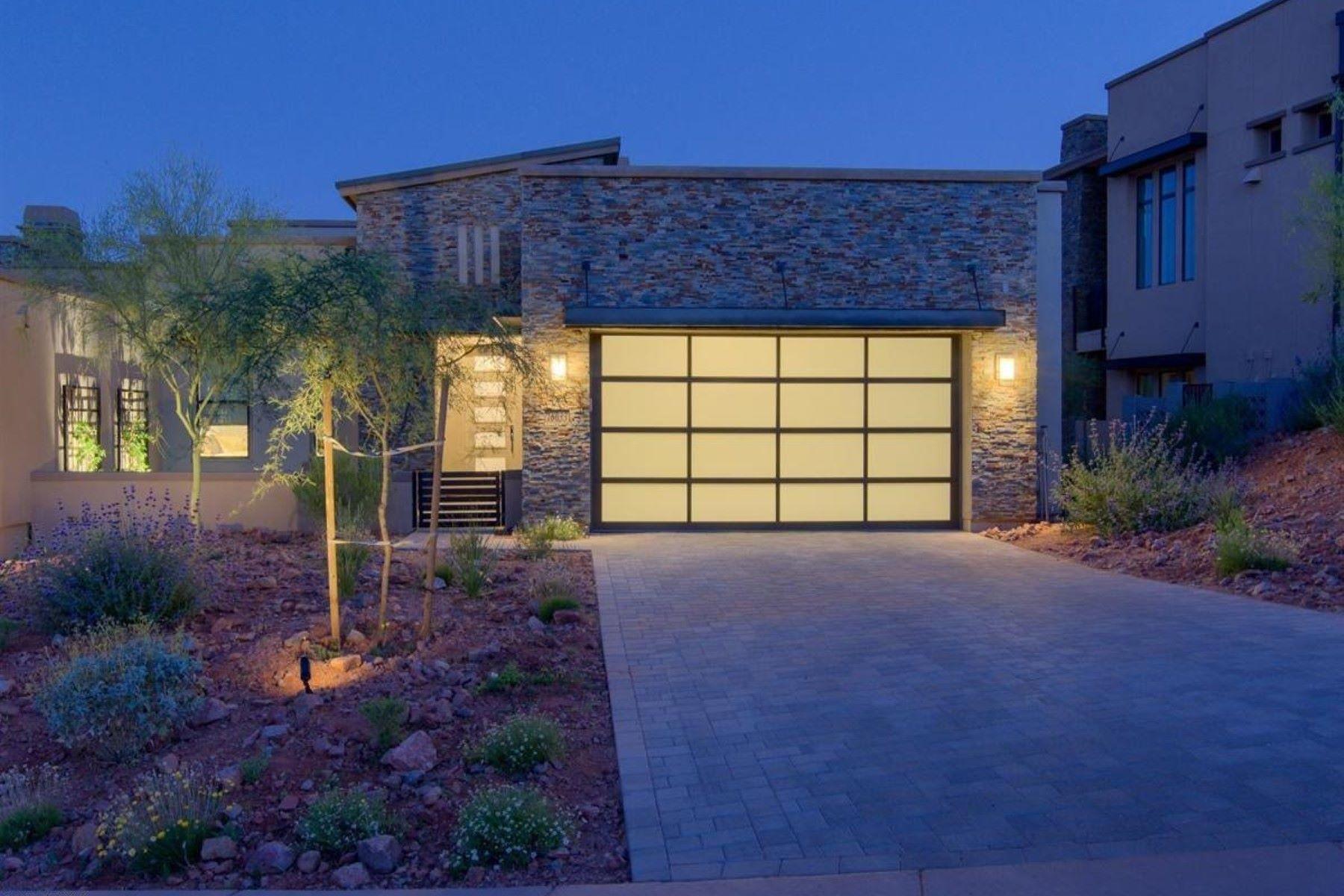 townhouses 为 销售 在 Firerock Condominium 16033 E RIDGESTONE DR Fountain Hills, 亚利桑那州 85268 美国