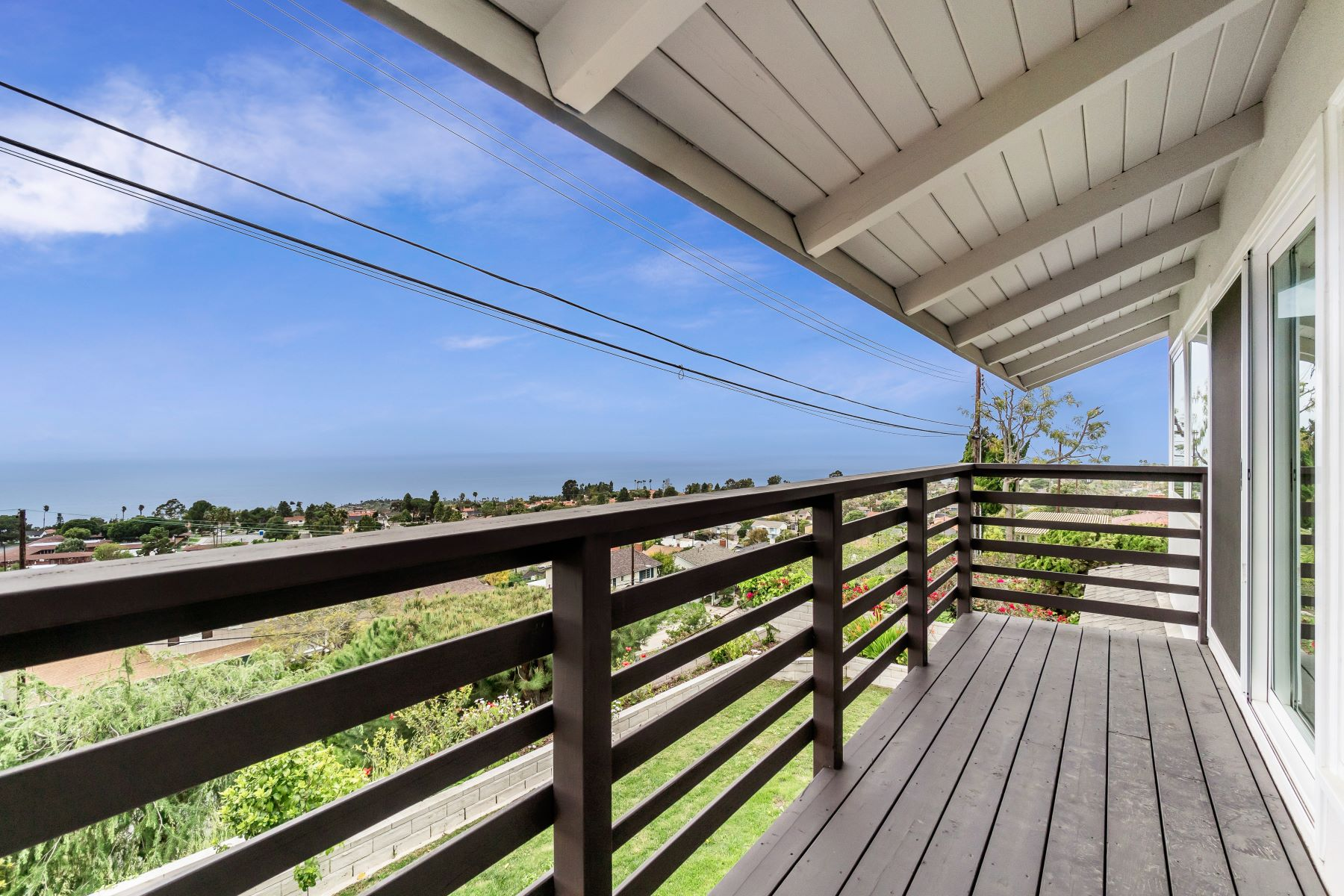Single Family Homes for Active at 28855 Blythewood Drive, Rancho Palos Verdes, CA 90275 28855 Blythewood Drive Rancho Palos Verdes, California 90275 United States