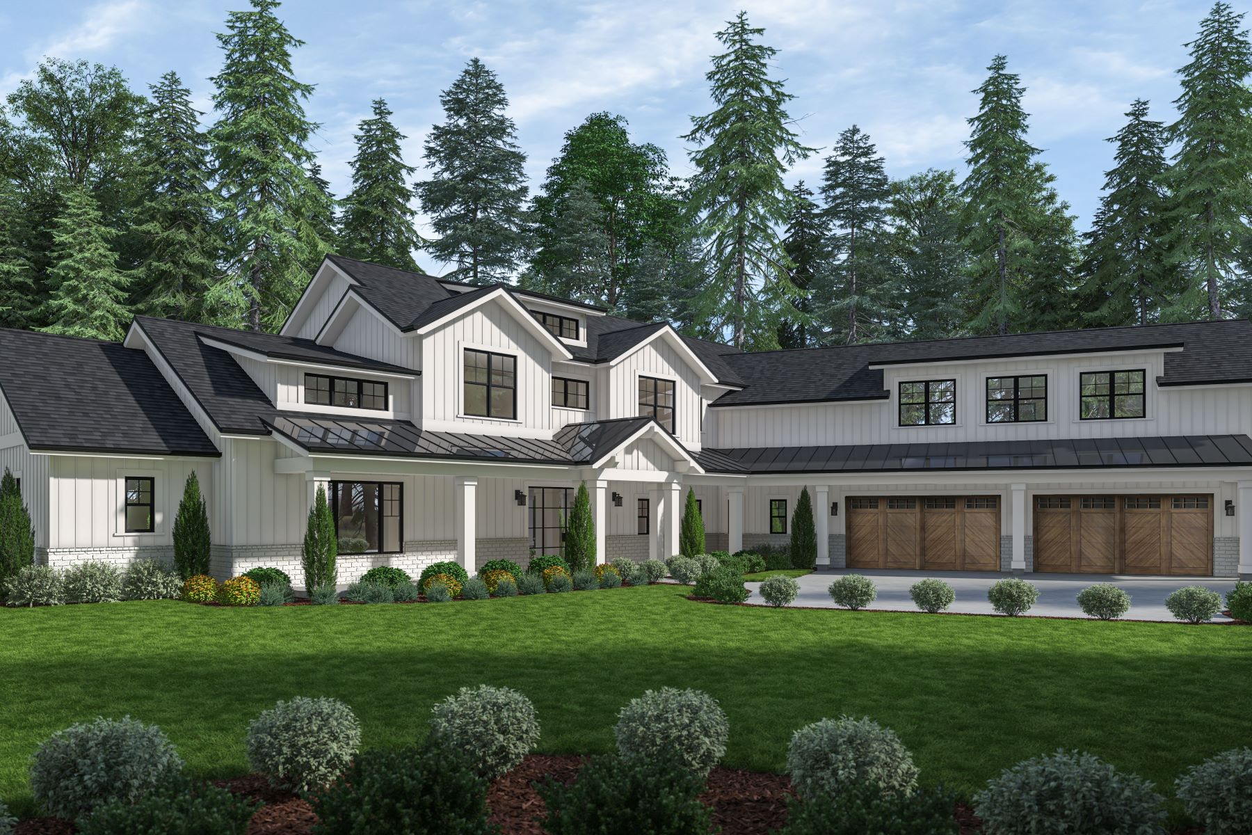 Single Family Homes for Sale at 2836 140th Ave NE, Bellevue, WA 98005 Bellevue, Washington 98005 United States