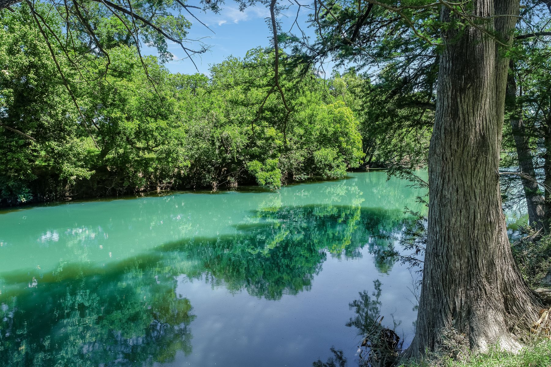 Land for Sale at Beautiful View From Exceptional Build Site 105B Oleander Road Comfort, Texas 78013 United States