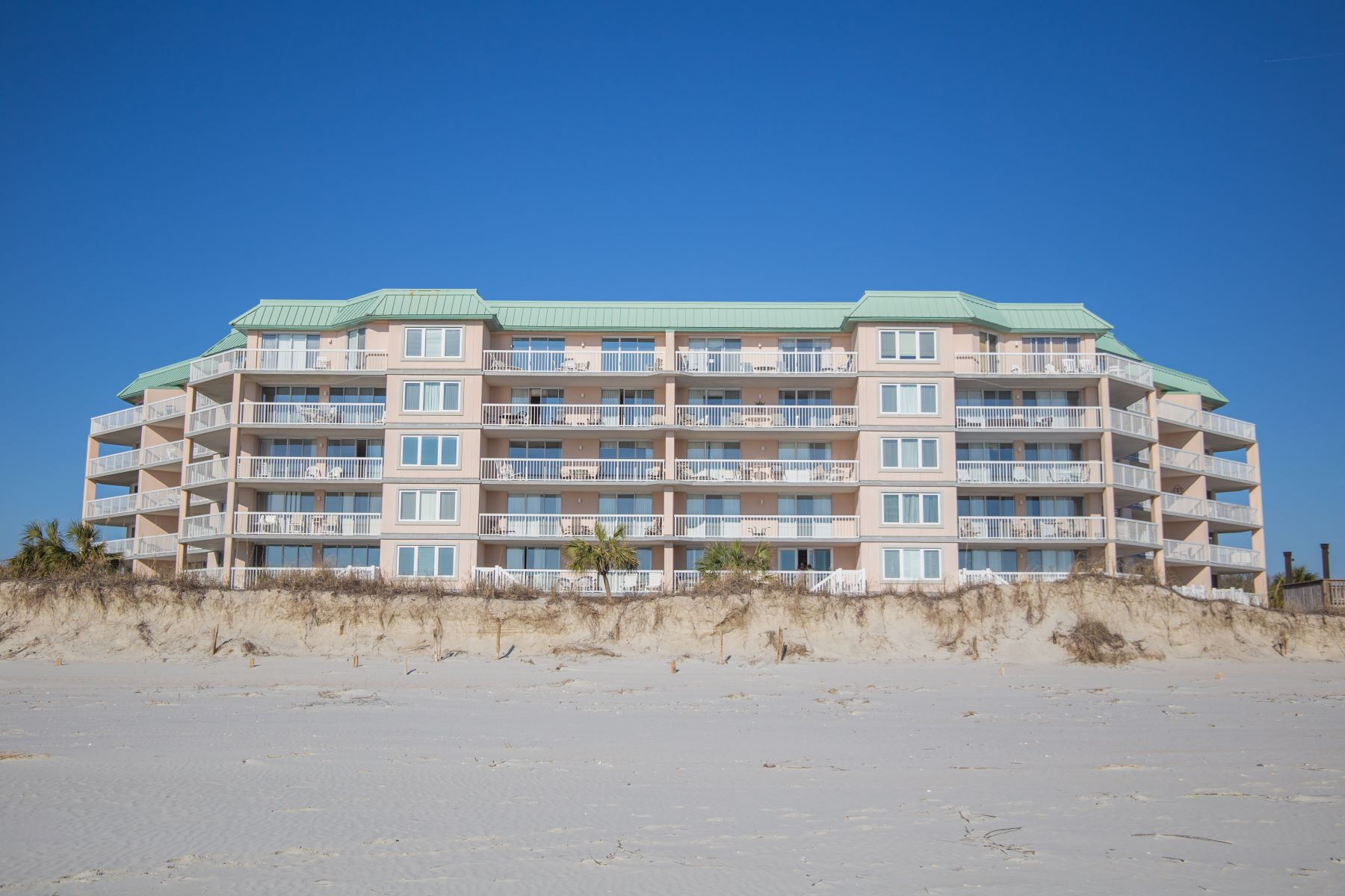 Condominiums for Sale at 145 S Dunes Dr., Pawleys Island, Sc, 29585 145 S Dunes Dr. Unit# 503 Pawleys Island, South Carolina 29585 United States