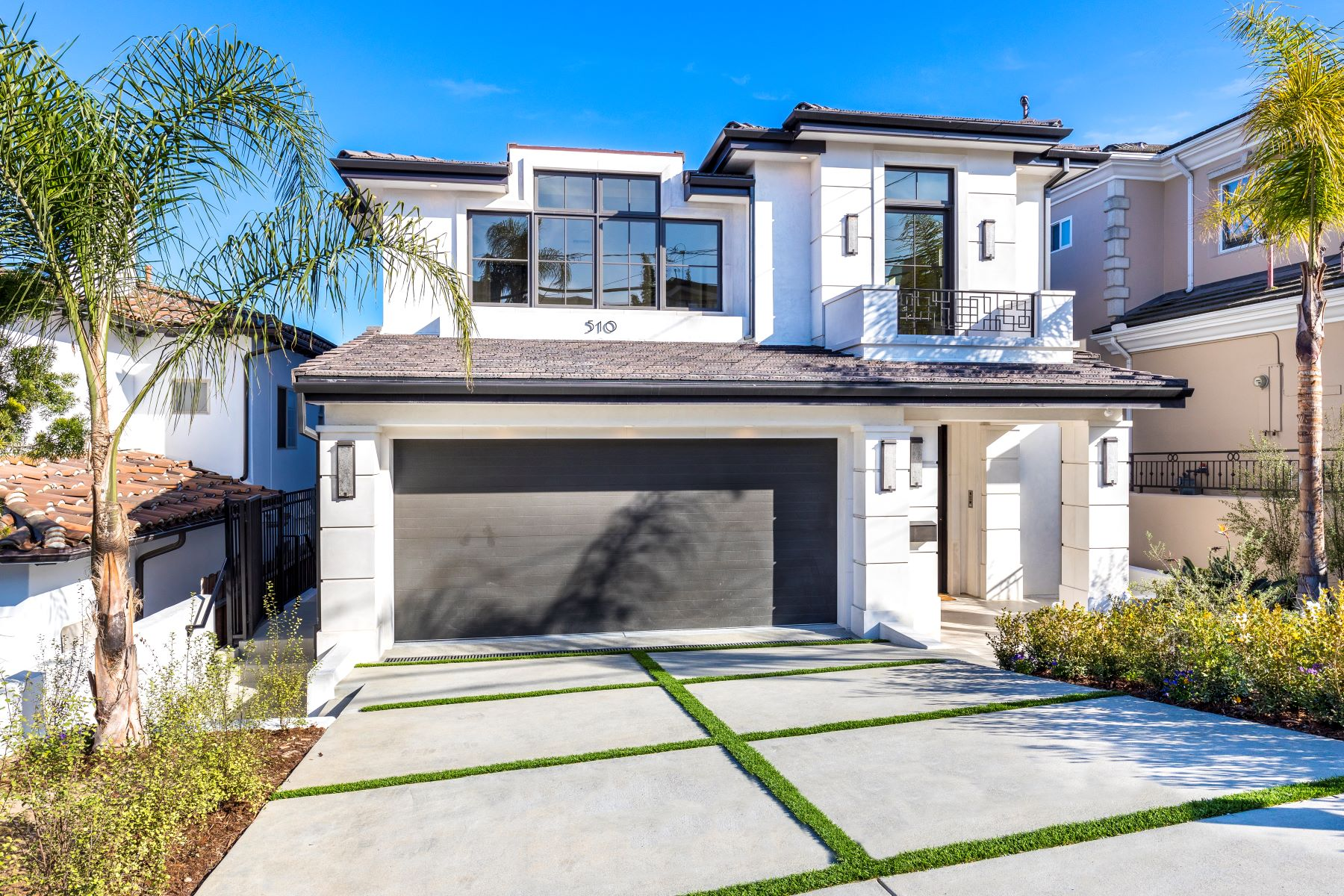 Single Family Homes for Active at 510 North Dianthus Street, Manhattan Beach, CA 90266 510 North Dianthus Street Manhattan Beach, California 90266 United States