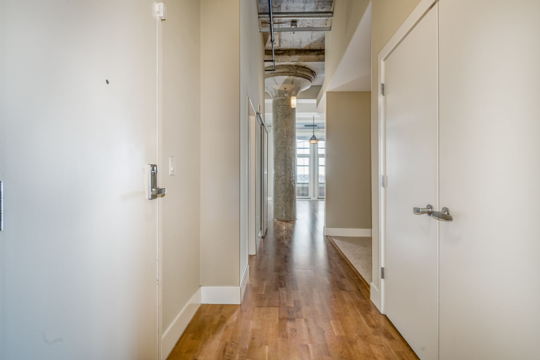 Additional photo for property listing at 4100 Forest Park Avenue #516, St. Louis, MO 63108 4100 Forest Park Avenue #516 St. Louis, Missouri 63108 United States