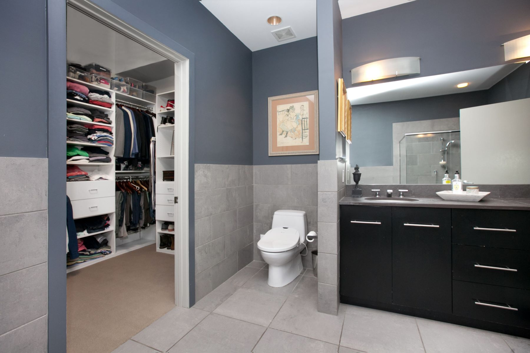 Additional photo for property listing at Hi-Pointe Lofts 6350 Clayton Road Unit 204 Richmond Heights, Missouri 63117 United States
