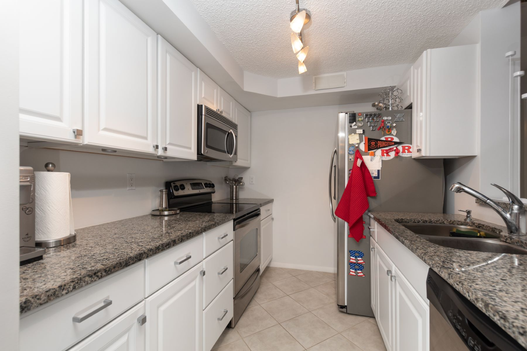 Additional photo for property listing at Updated , Turn-key In Popular Aspen At Princeton Meadows 1018 Aspen Drive, 平原市, 新泽西州 08536 美国