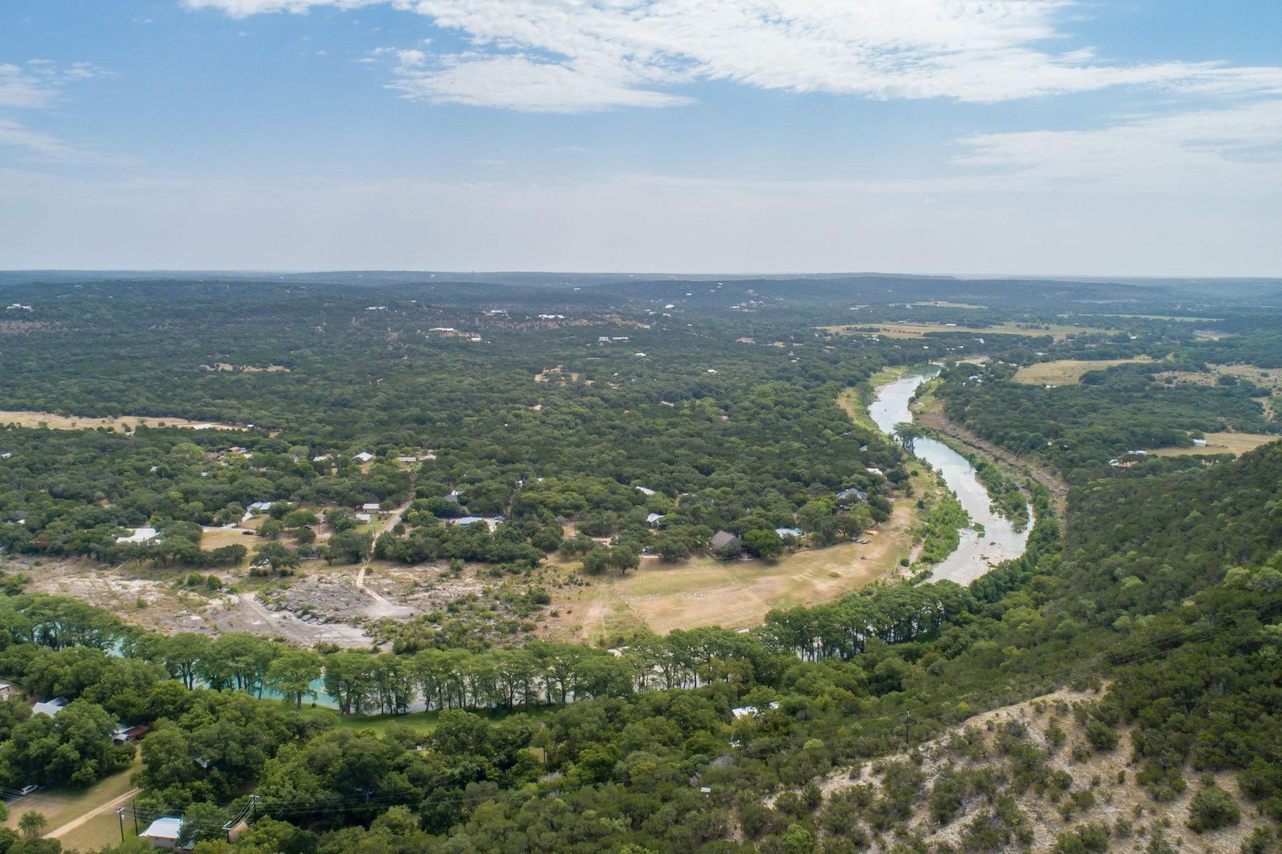 Land for Sale at Hill Country Oasis 441 Climbing Way Wimberley, Texas 78676 United States
