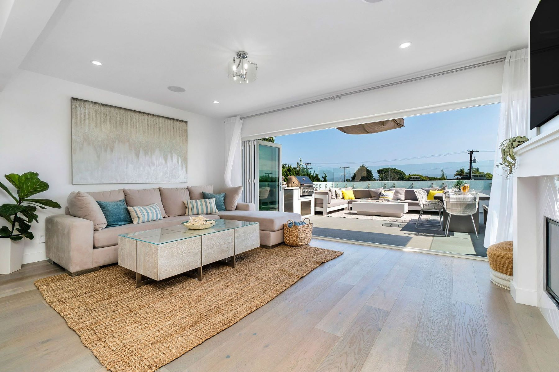 Single Family Homes for Sale at 728 Longfellow Avenue, Hermosa Beach, CA 90254 728 Longfellow Avenue Hermosa Beach, California 90254 United States