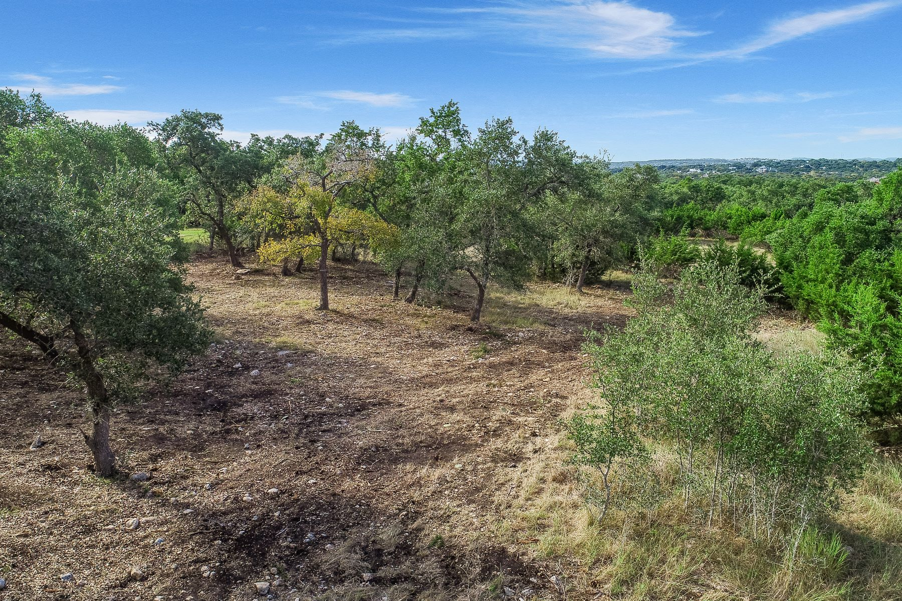 Land for Sale at Cul-de-sac living on well-established street Sendero Point Fair Oaks Ranch, Texas 78015 United States