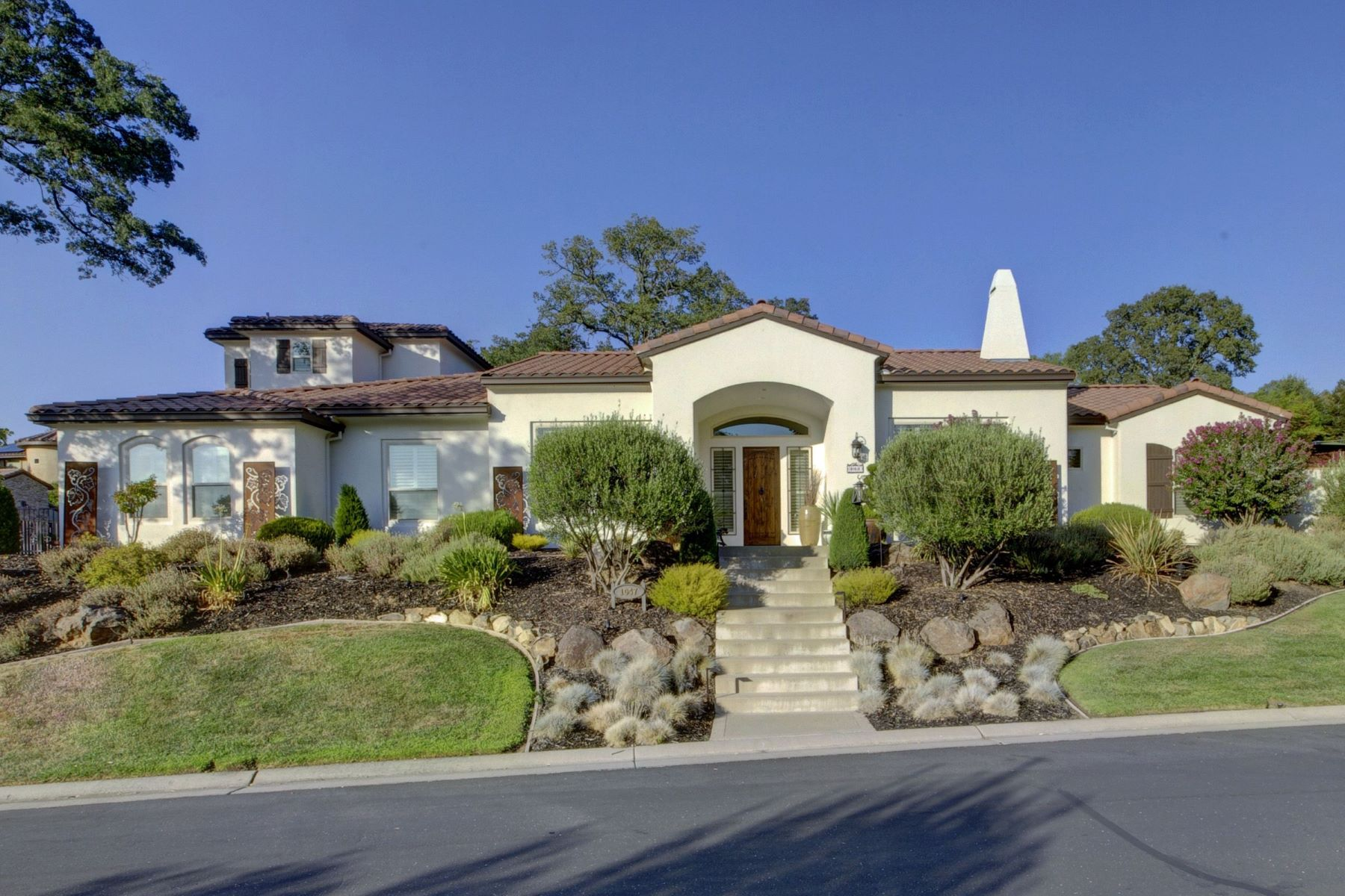 Other Residential Homes for Sale at 1047 Cambria, El Dorado Hills, CA, 95762 1047 Cambria El Dorado Hills, California 95762 United States