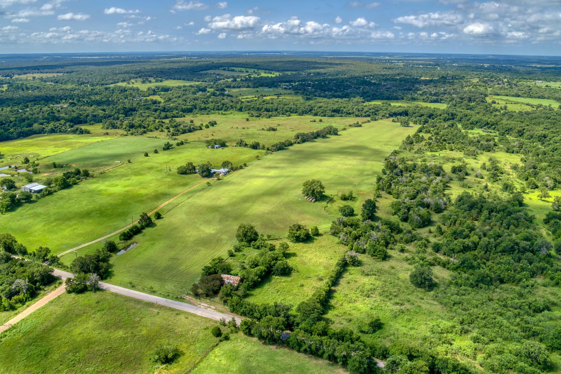 Additional photo for property listing at One of a Kind 47.850 Acre Historic Ranch 47.850 Acres, Jacob Standifer Survey, Bastrop County Texas, Elgin, 텍사스 78621 미국