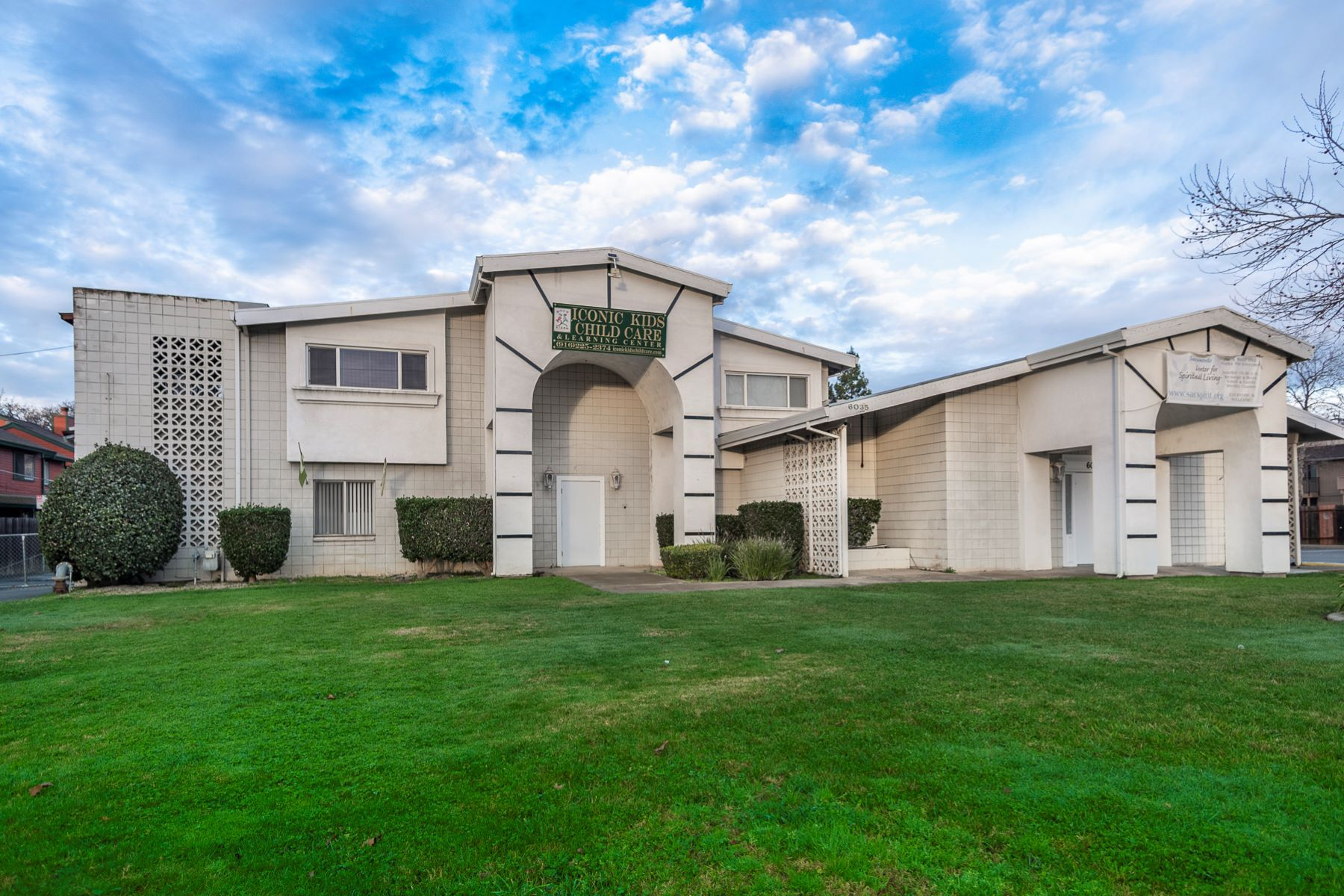 Apartments for Sale at 6035 Main Avenue, Orangevale, CA 95662 6035 Main Avenue Orangevale, California 95662 United States