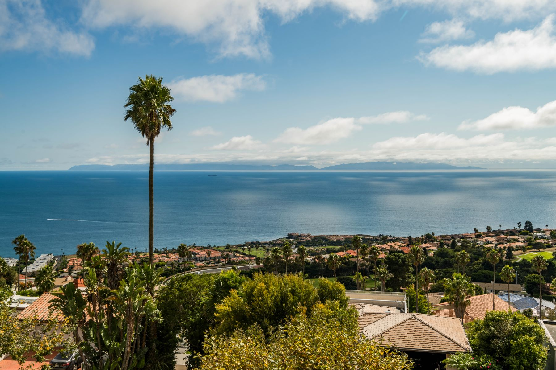 Single Family Homes for Sale at 30504 Rhone Drive, Rancho Palos Verdes, CA 90275 30504 Rhone Drive Rancho Palos Verdes, California 90275 United States