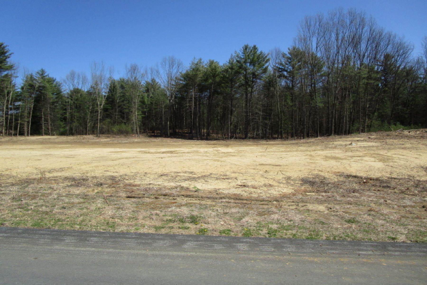 土地 為 出售 在 30 Macory Way, Gansevoort, NY 12831 Gansevoort, 纽约 12831 美國