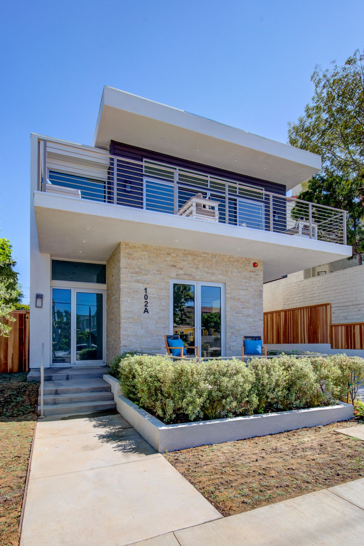townhouses for Sale at 102 S Prospect Ave #A, Redondo Beach , CA 90277 102 S Prospect Ave #A Redondo Beach, California 90277 United States